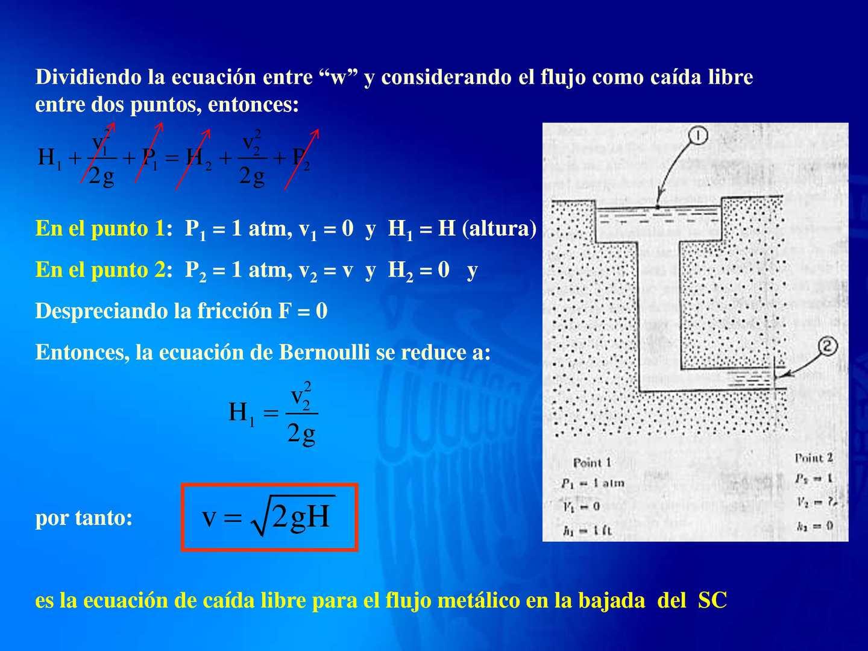 Ecuacion De Bernoulli Download