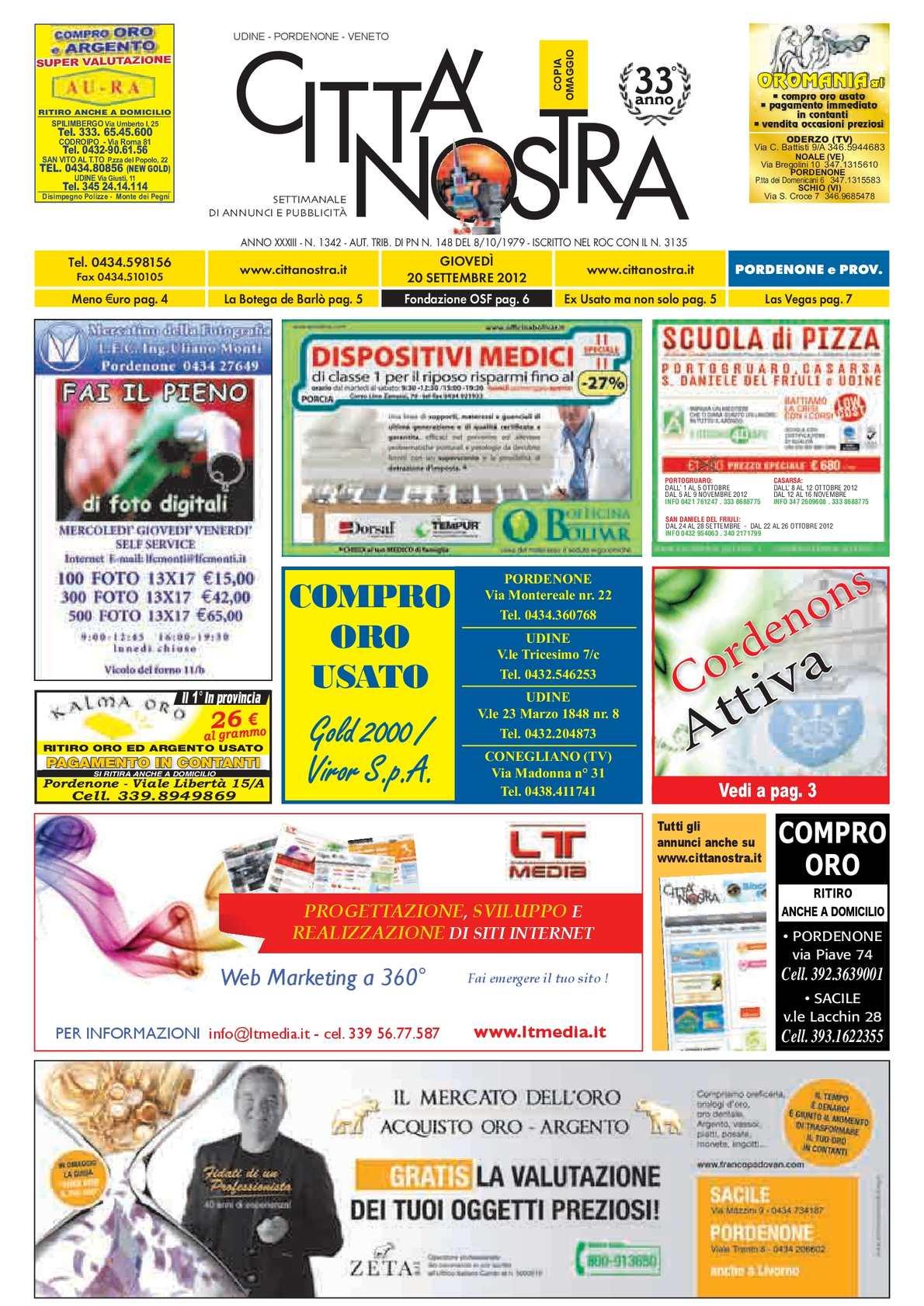 Health & Grooming Precise Pannolini Lavabili Pocket Chiusura Velcro Lotto 10 Pannolini 10 Inserti Baby