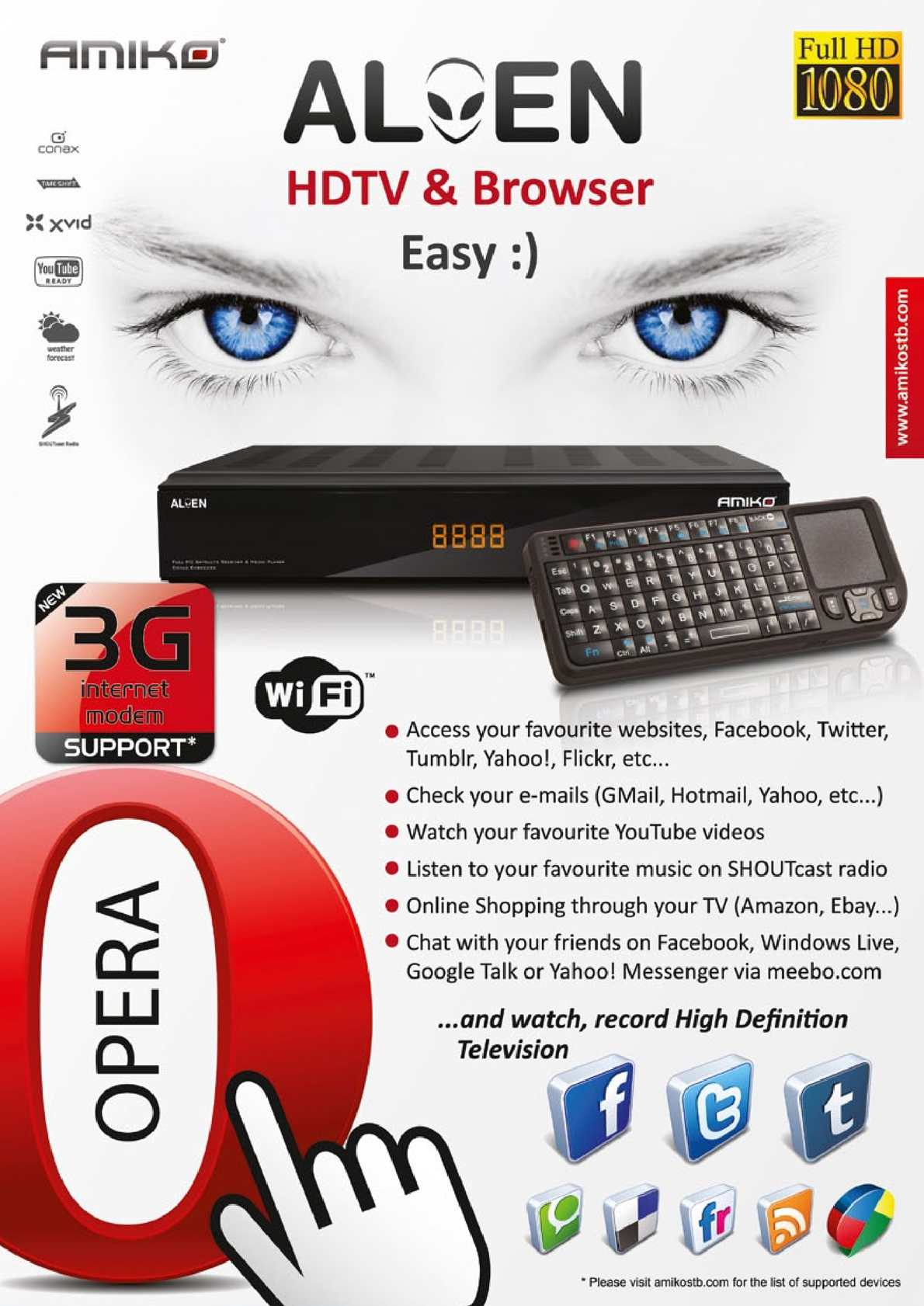 eng TELE-satellite-1201 - CALAMEO Downloader