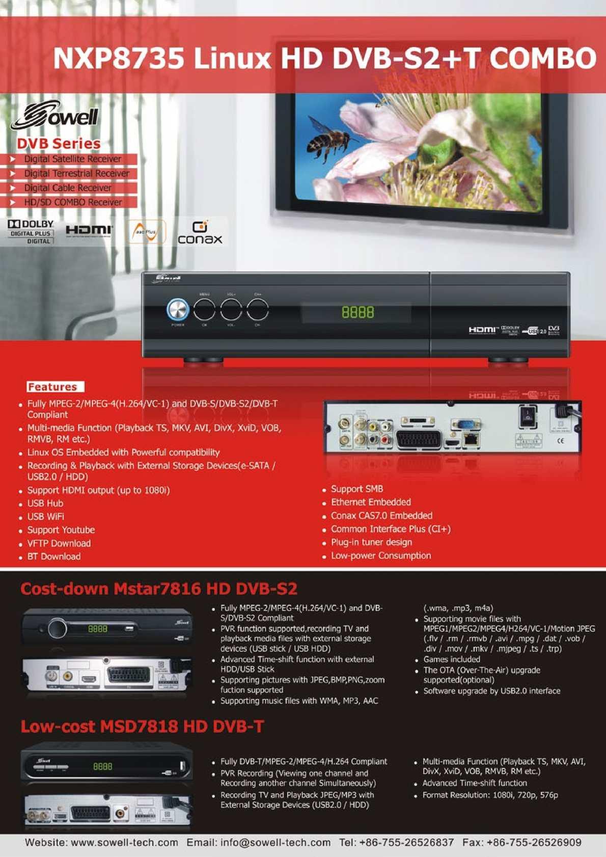 eng TELE-satellite-1201 - CALAMEO Downloader