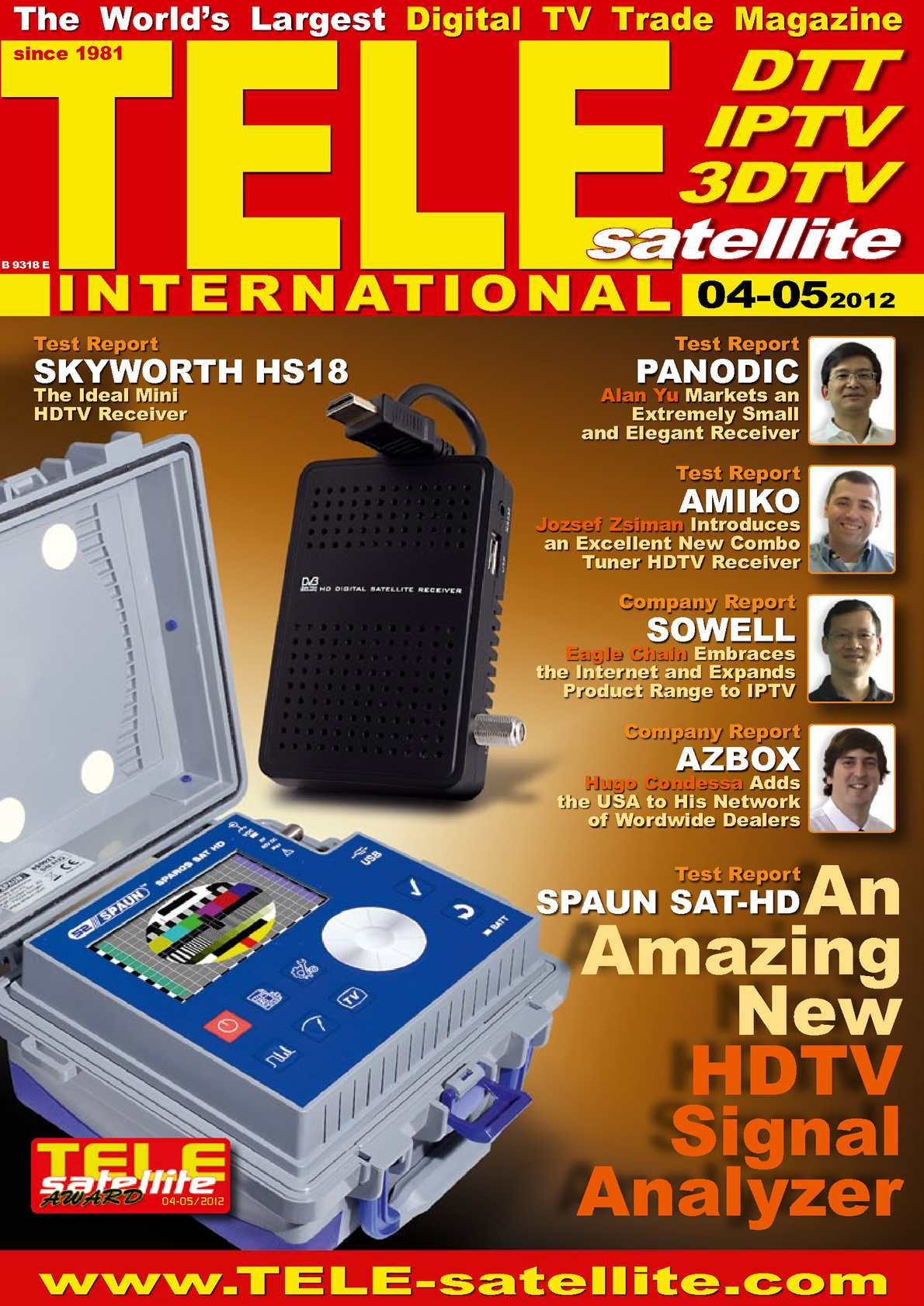 Calaméo - eng TELE-satellite-1205