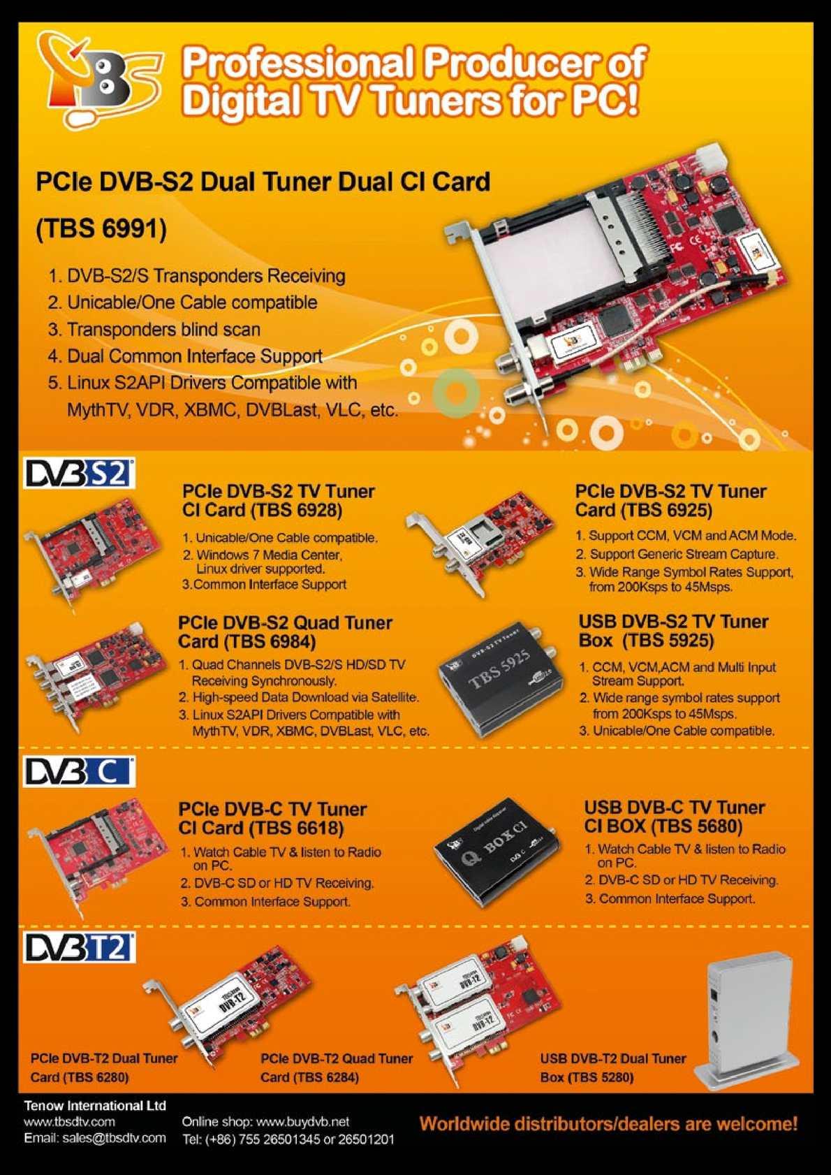 eng TELE-satellite-1205 - CALAMEO Downloader