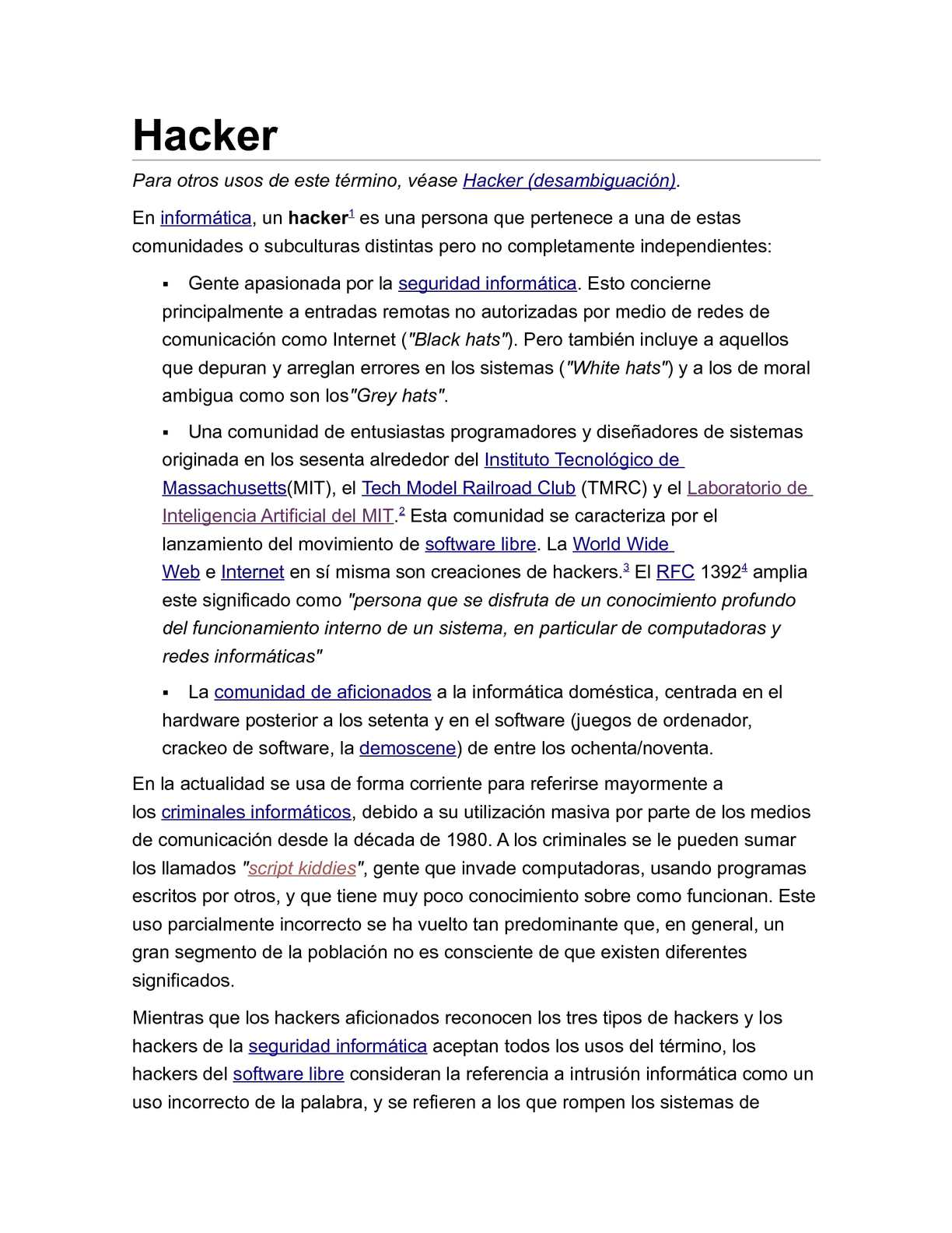 185d0870c1a Calaméo - Hacker