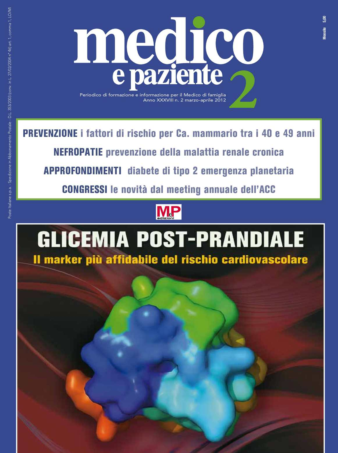 meglio ciprofloxacina o levofloxacina per la prostatite cronica 2