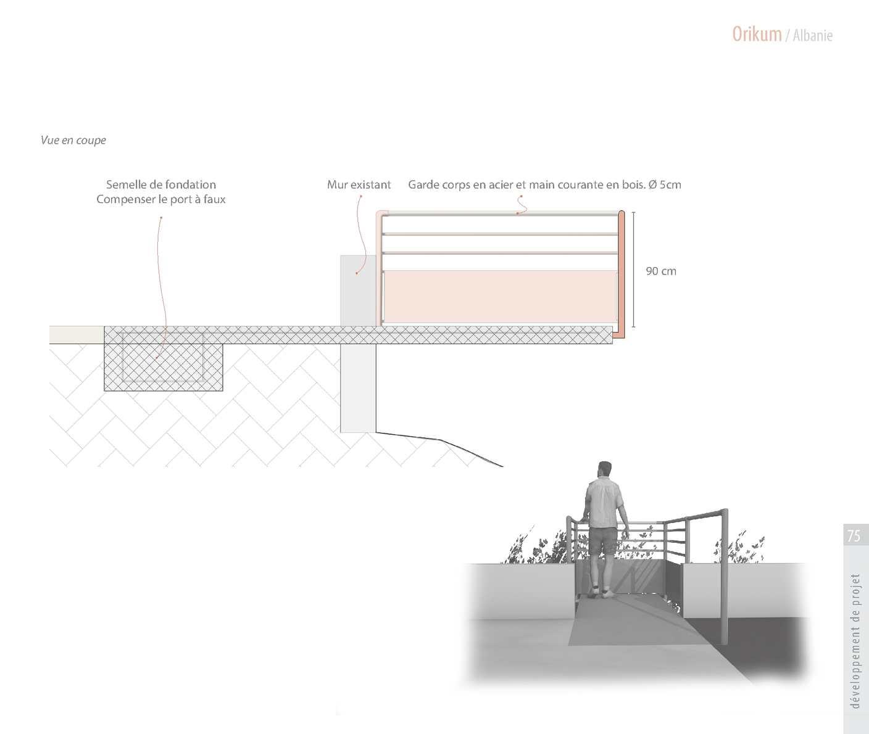 Mémoire De Bachelor En Architecture Du Paysage H Arnaud