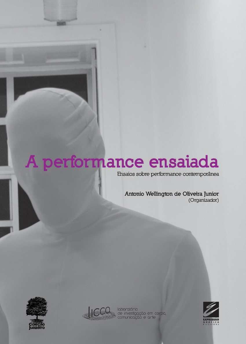 Calaméo - a performance ensaiada e094c6a88b