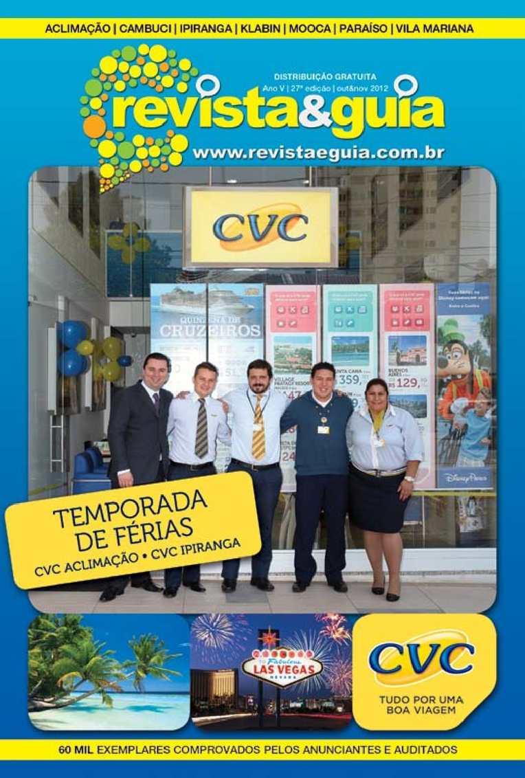 Calaméo - Revista Guia  b7d38bfd9791e