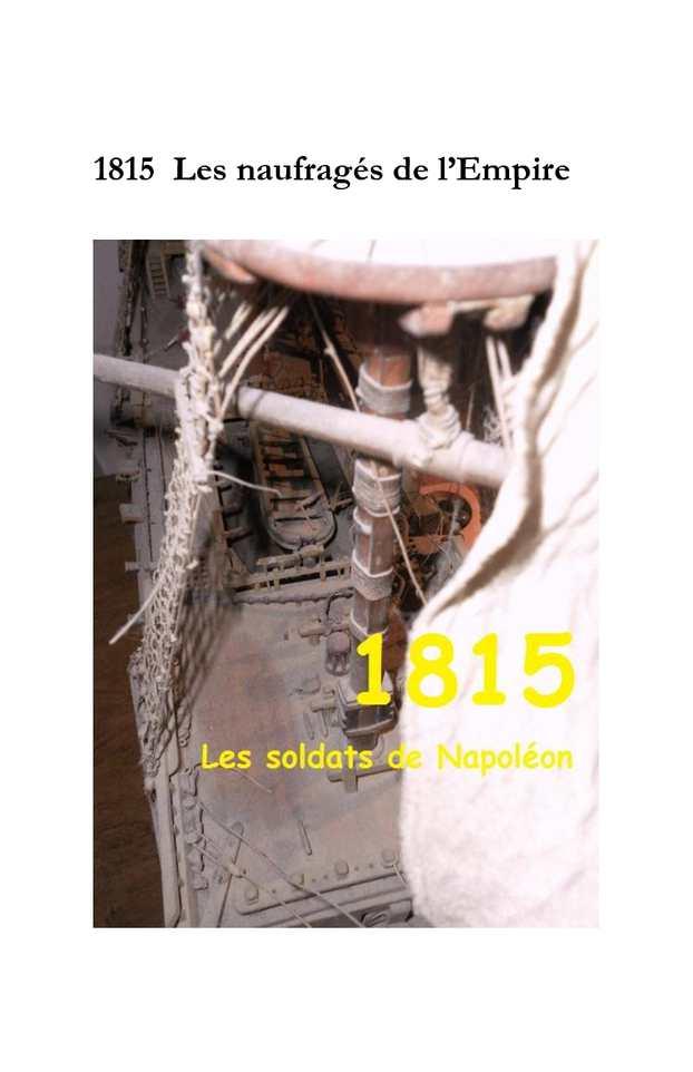 Numéro de téléphone de contact de rencontre uniforme