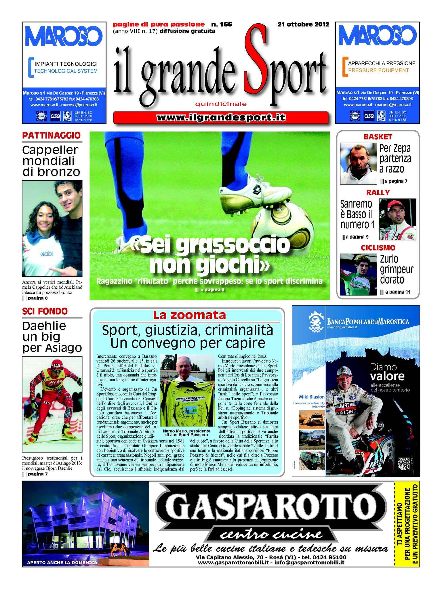 Andreas Andreas Scarpe Scarpe Calcio Da Dueville YY6qWOU