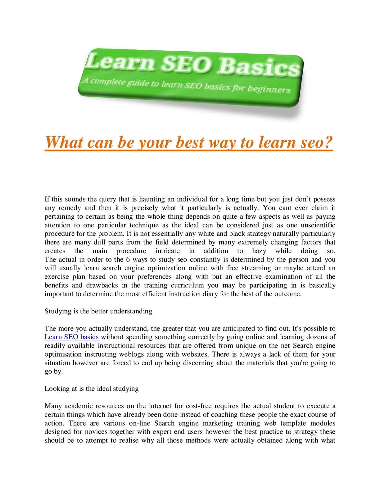 internet marketing seo seo business plan storesebaycom