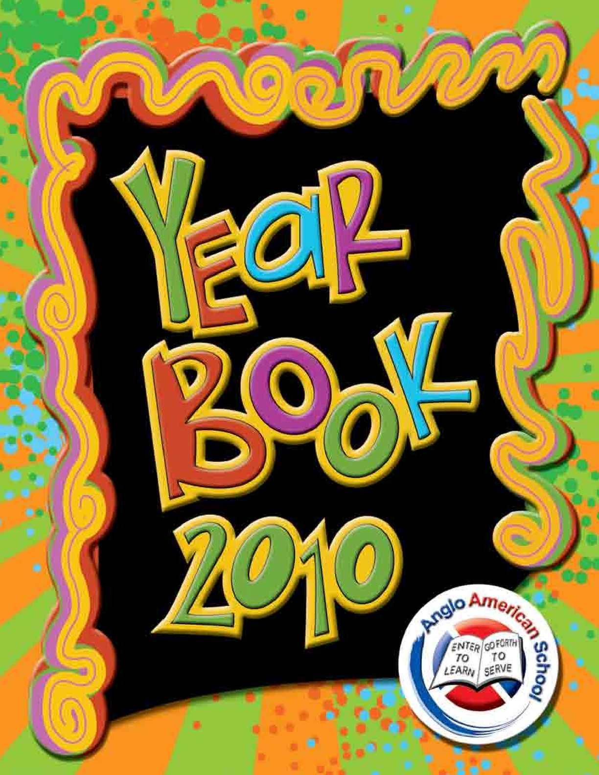 Yearbook Muestra Muestra Calaméo Muestra Yearbook Yearbook Calaméo Calaméo Calaméo Muestra Yearbook lFKJc1T