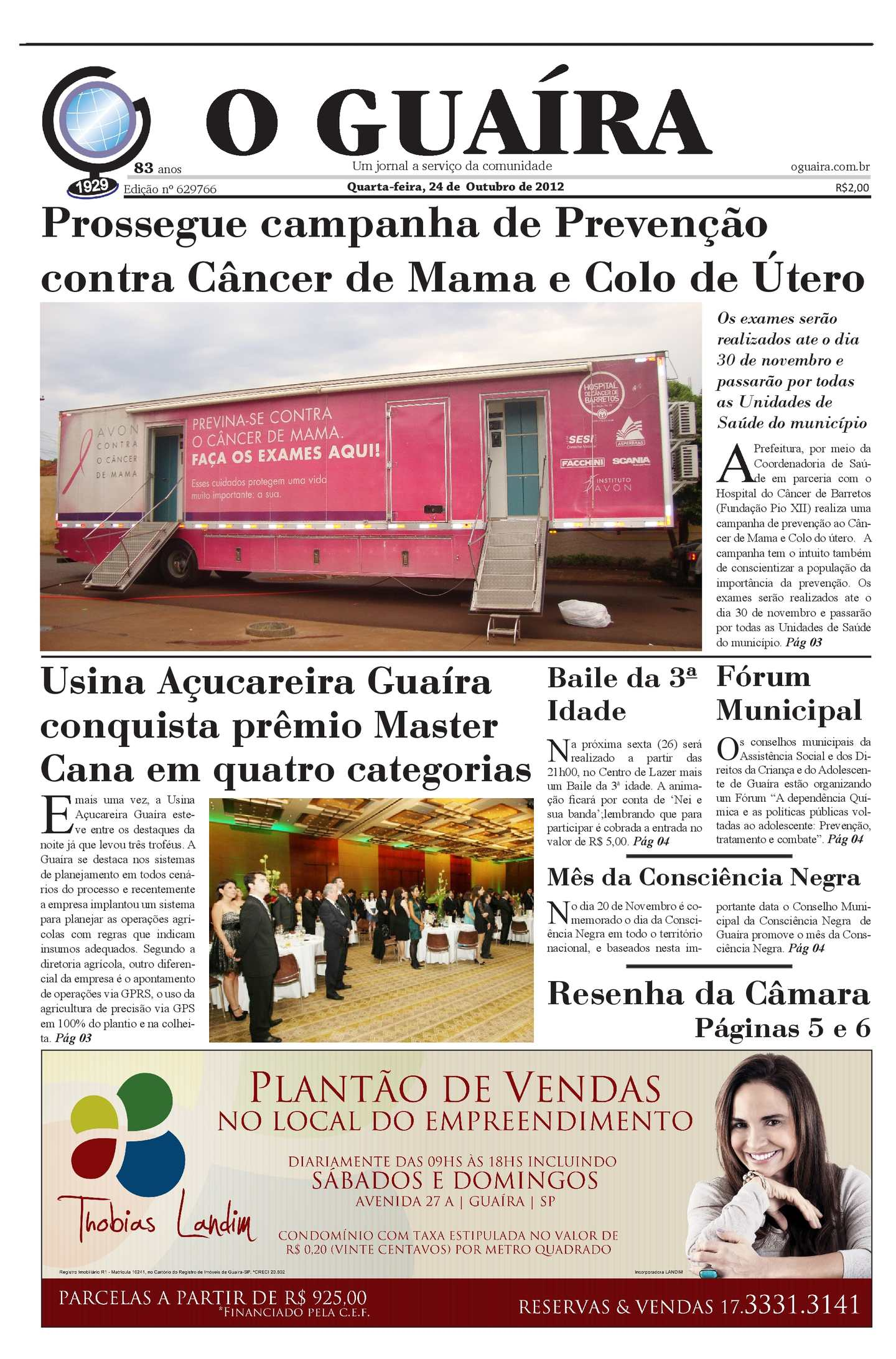 4c8490d108 Calaméo - jornal 24 10 2012