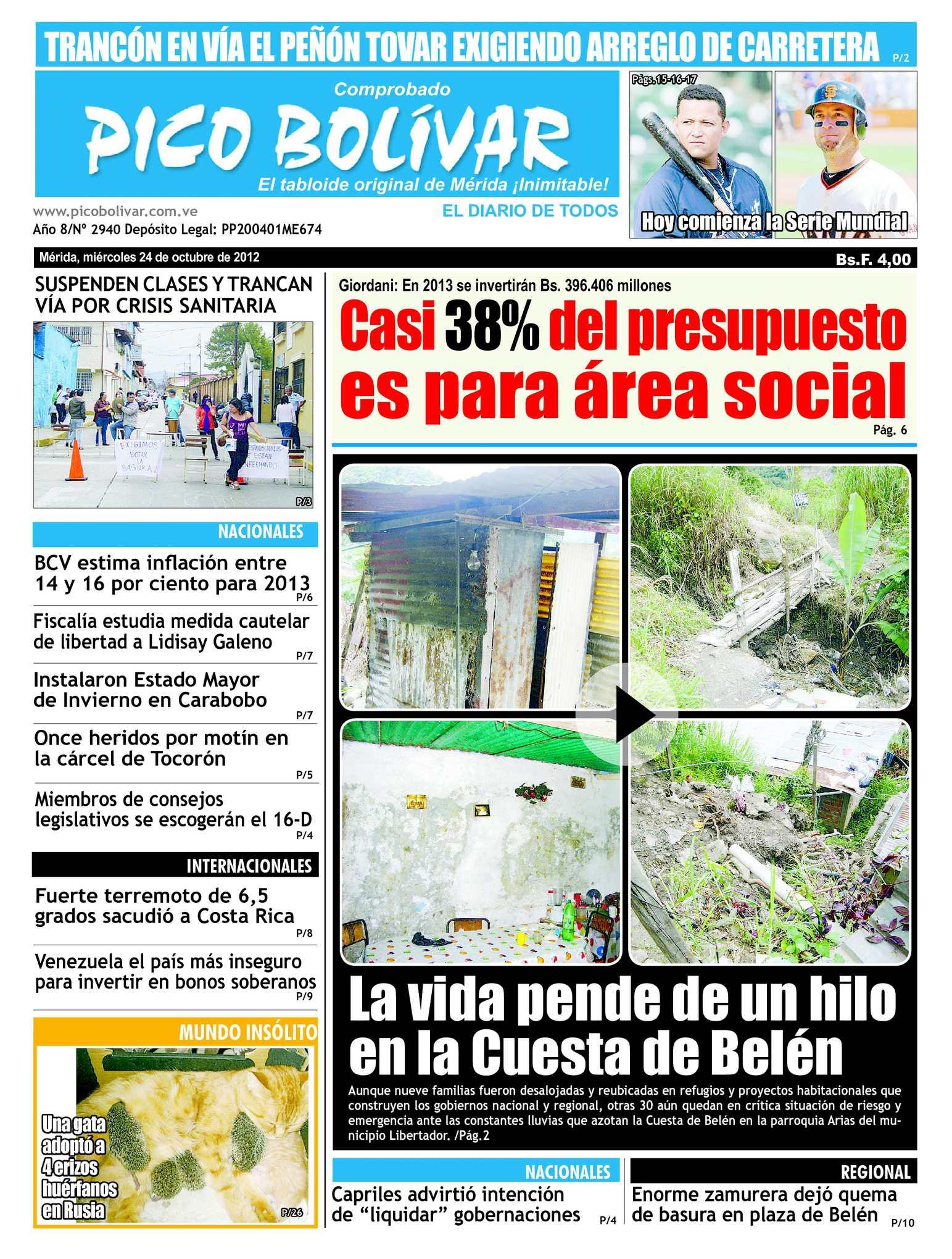 Calaméo - 24-10-2012 834530486ef