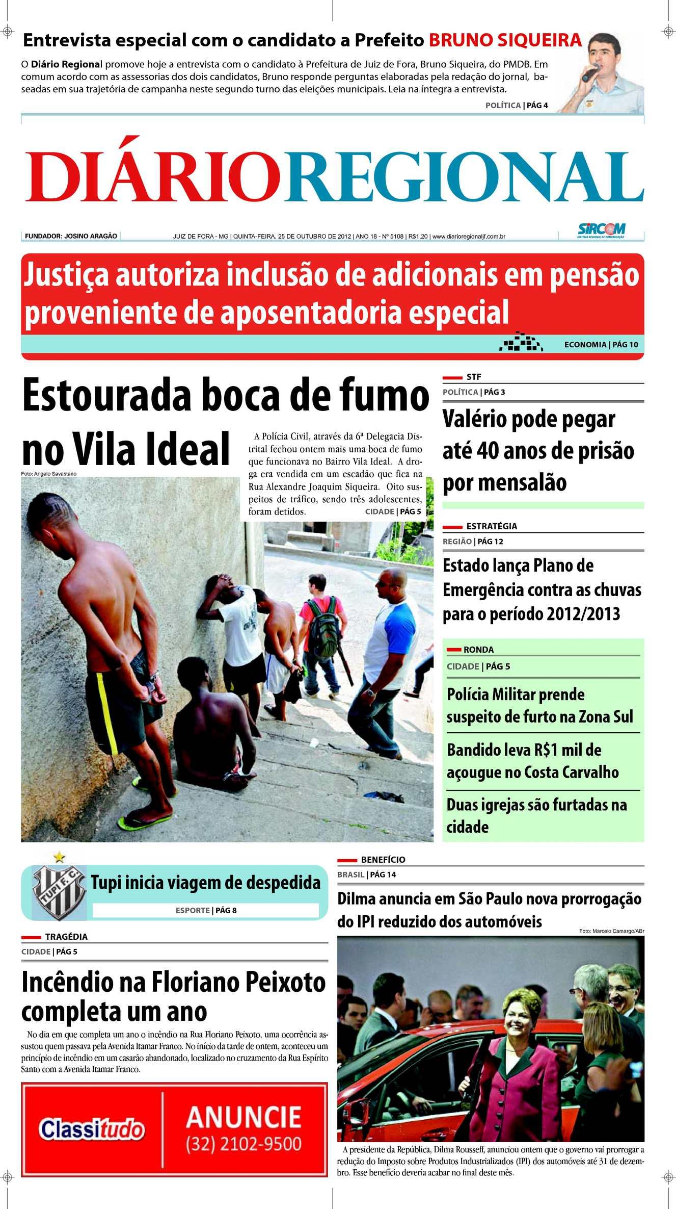 Calaméo - Edição 25 10 2012 770b74a21f778