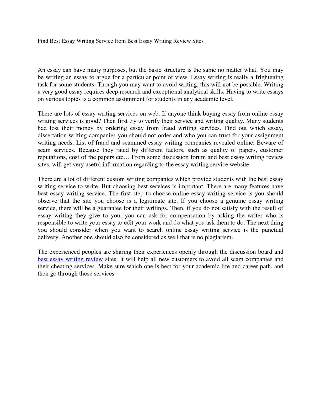 Cheap personal statement editing for hire for school