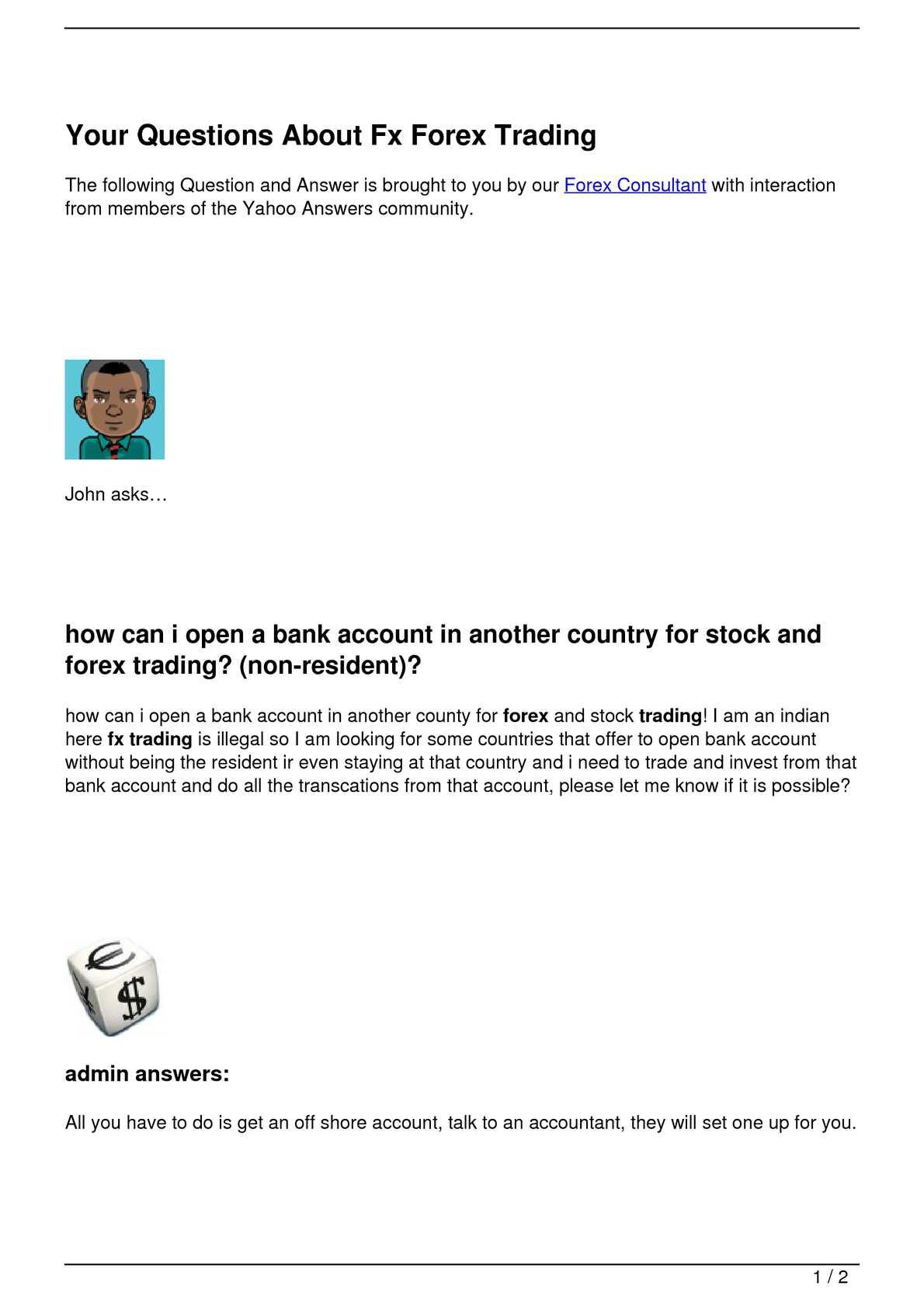 India Forex Brokers 🥇 Top 10 Forex Brokers India()