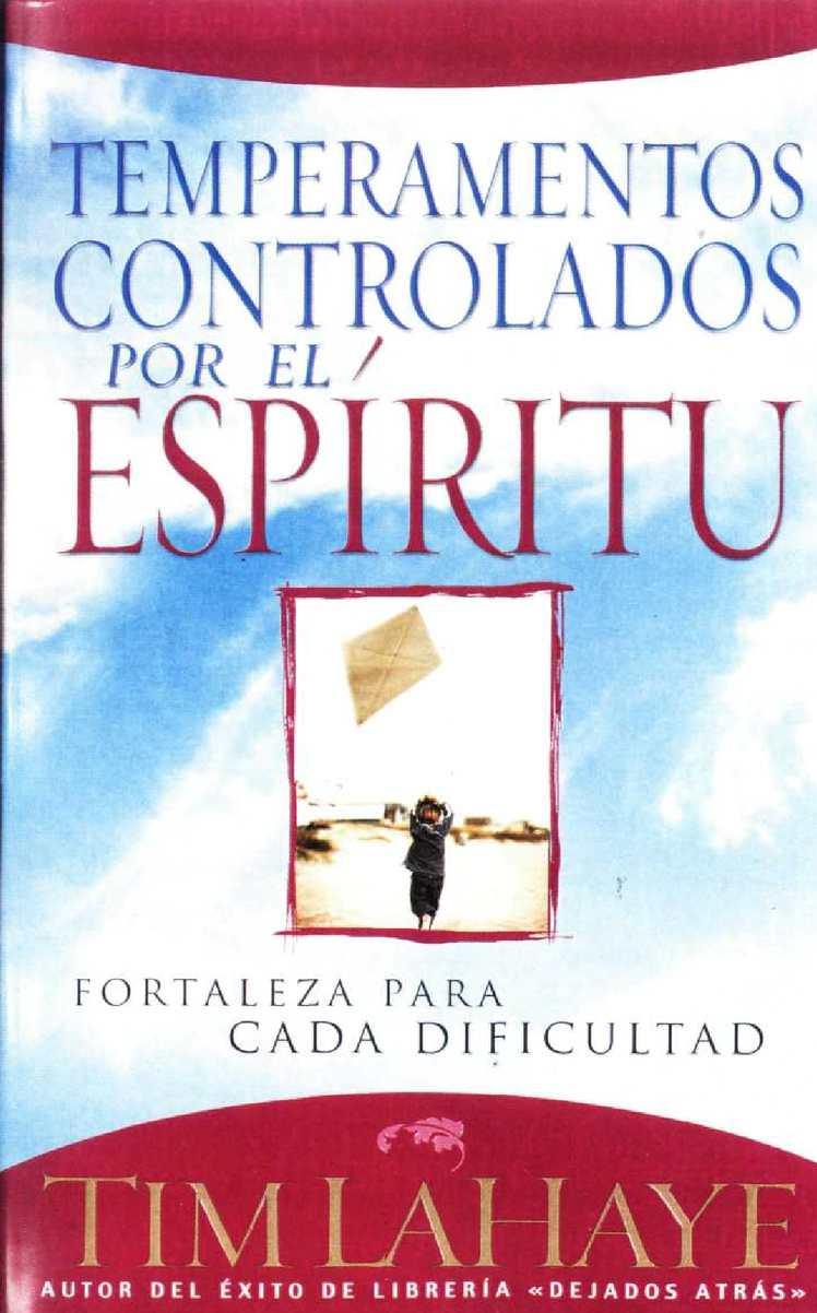 Calaméo - Temperamentos controlados por el Espíritu Santo