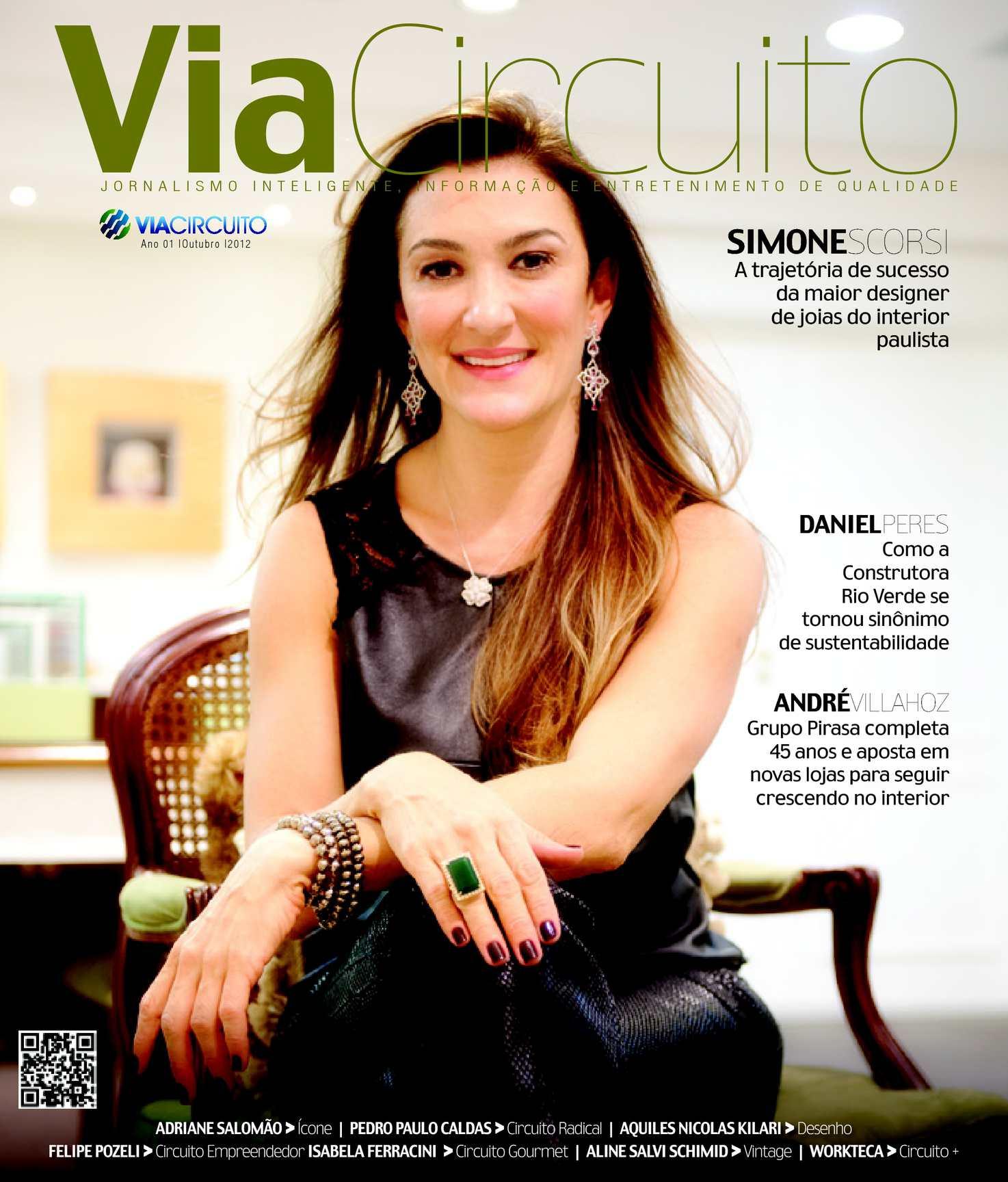 Calaméo - Revista Via Circuito 183bc30aa4