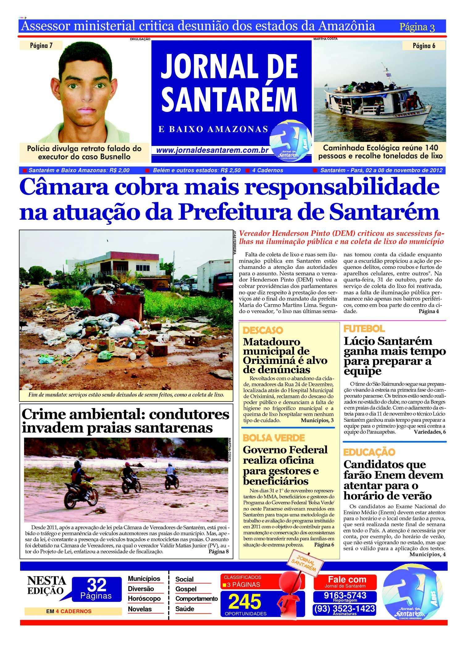 CANIBAL FILME O BAIXAR BARBEIRO