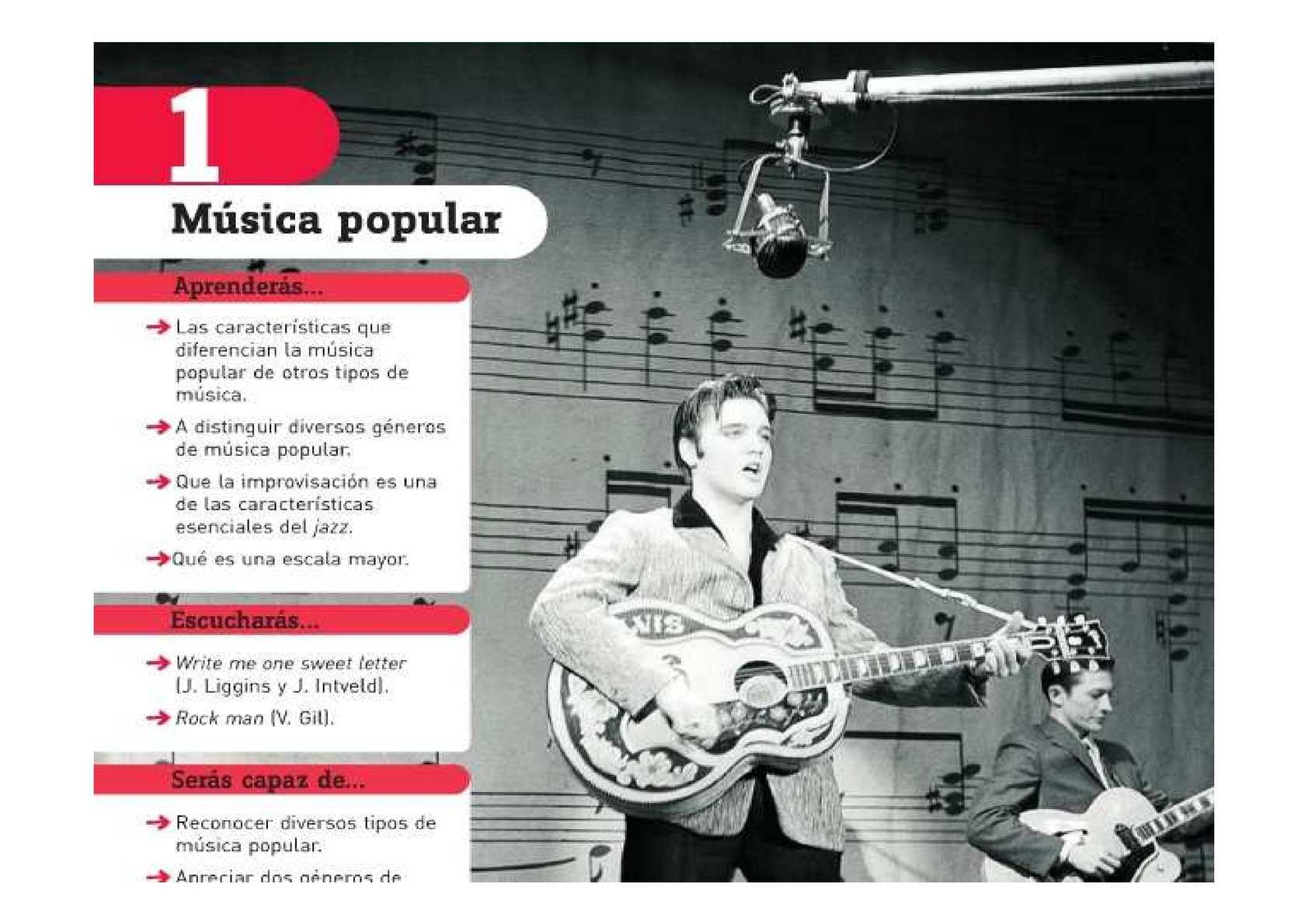 ListadoFarraoke7200Temas | Música popular | Músicos