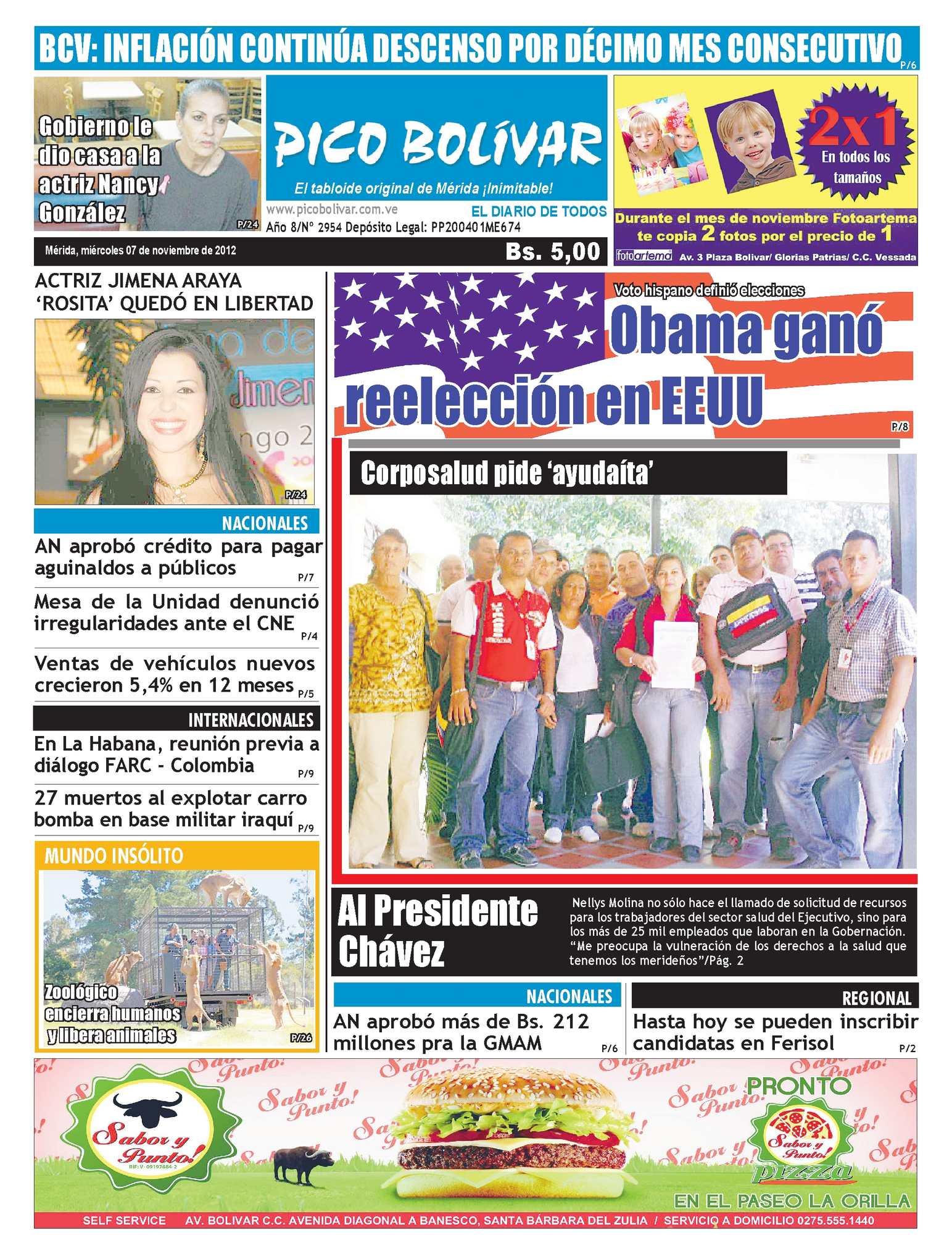 69bf95721cff Calaméo - 07-11-2012