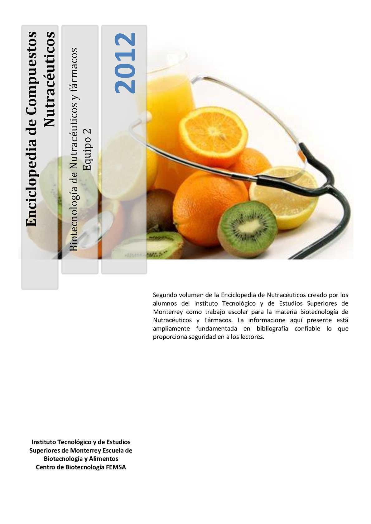 Inyecciones para bajar de peso triacylglycerols