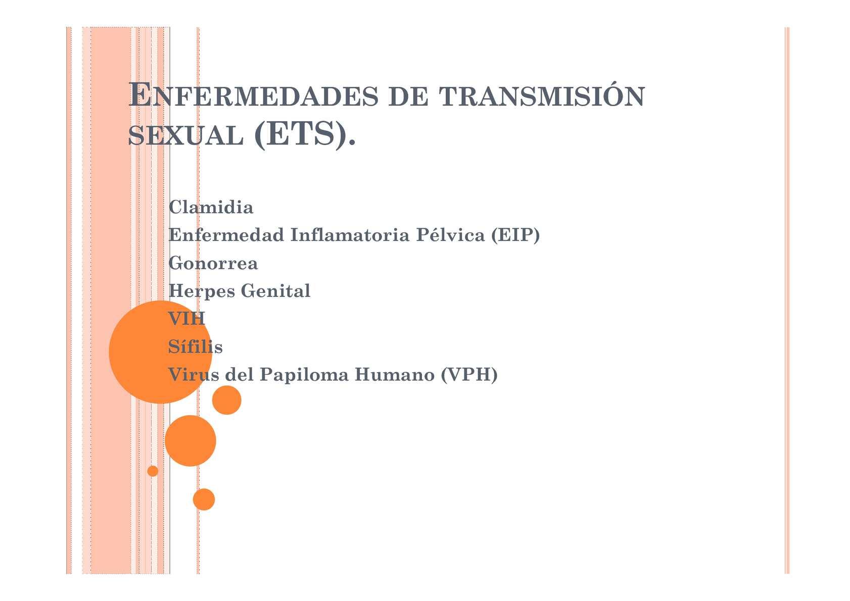 sintomas de enfermedad pelvica inflamatoria pdf