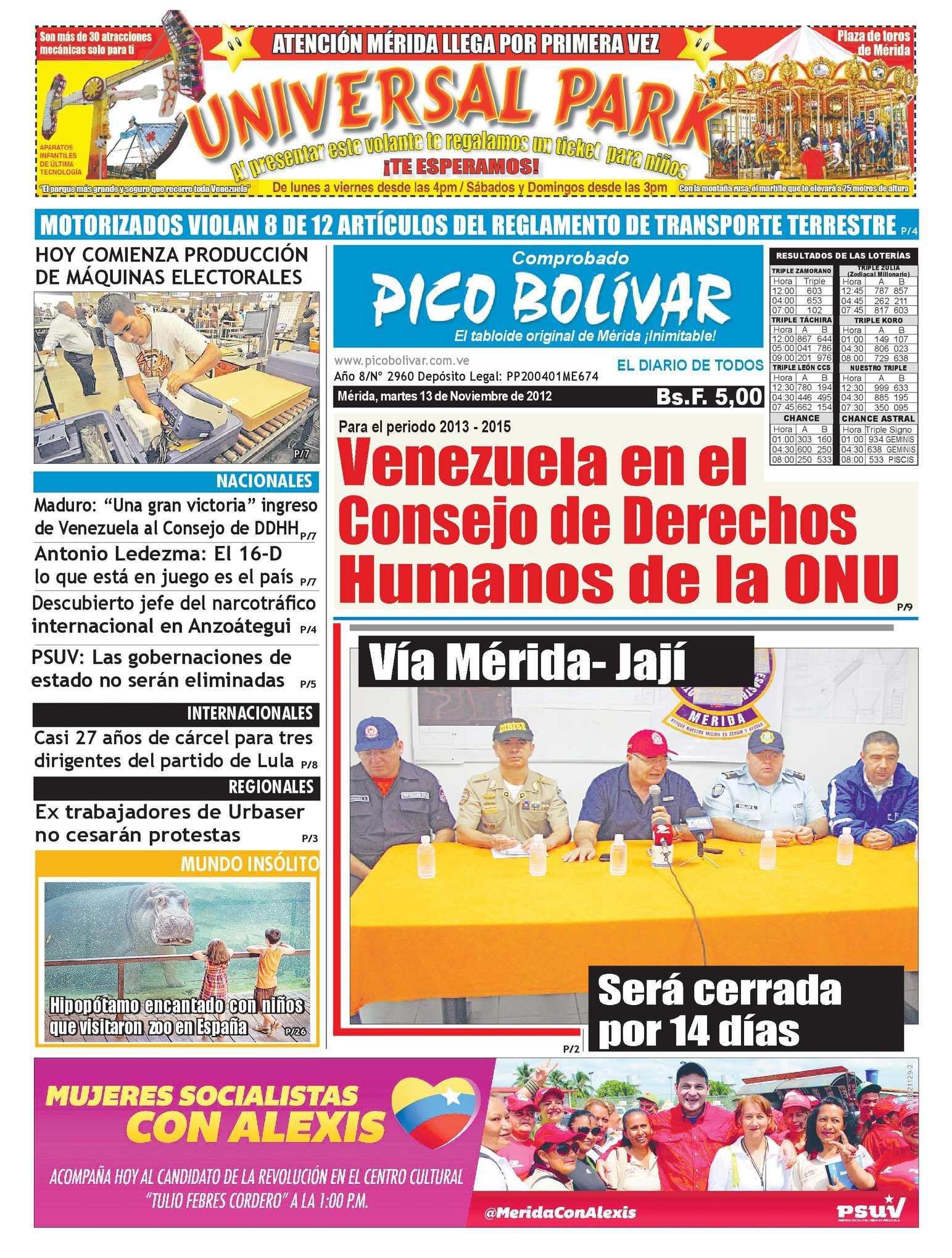 b59c2a313 Calaméo - 13-11-2012