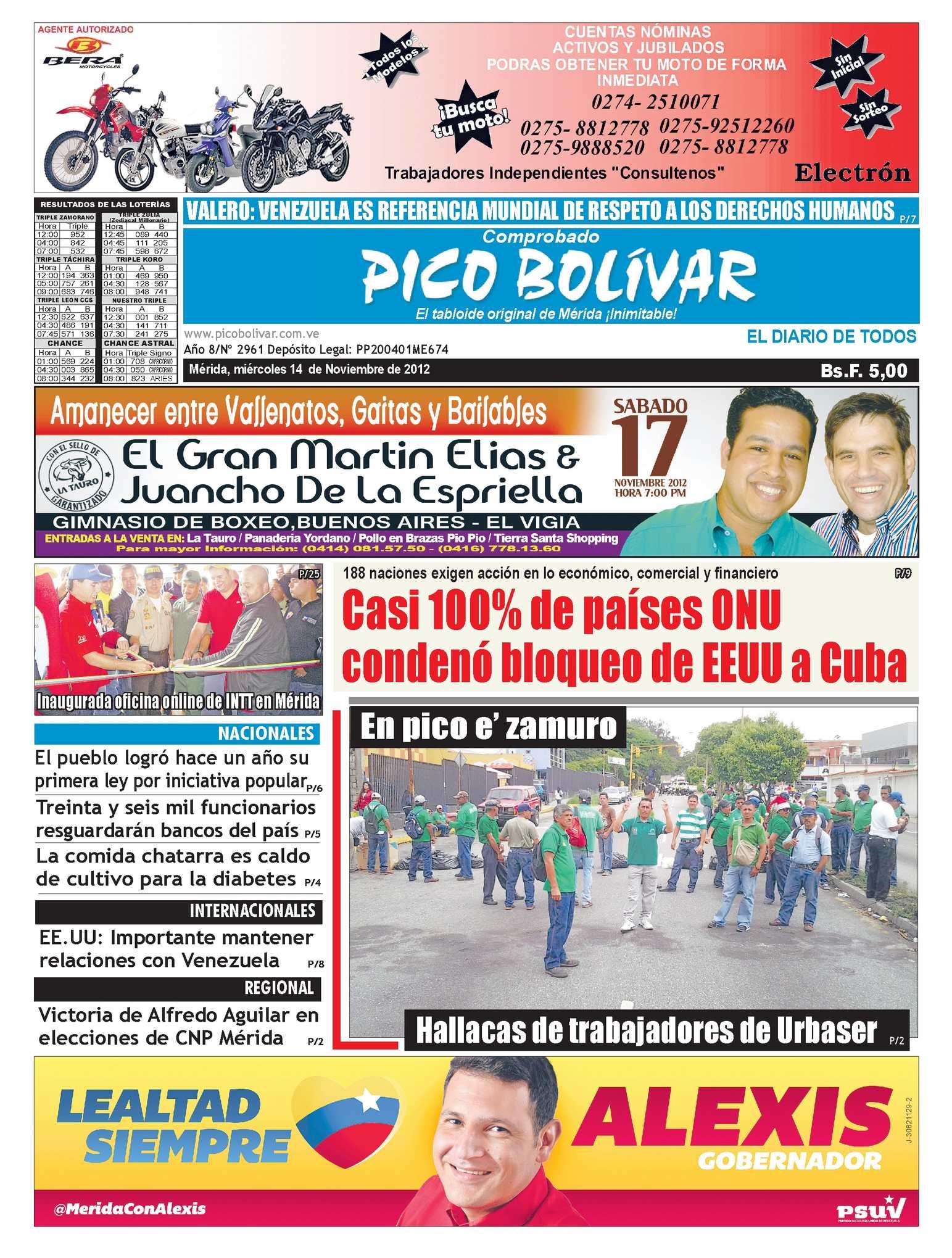 Calaméo - 14-11-2012 81c38df28fa