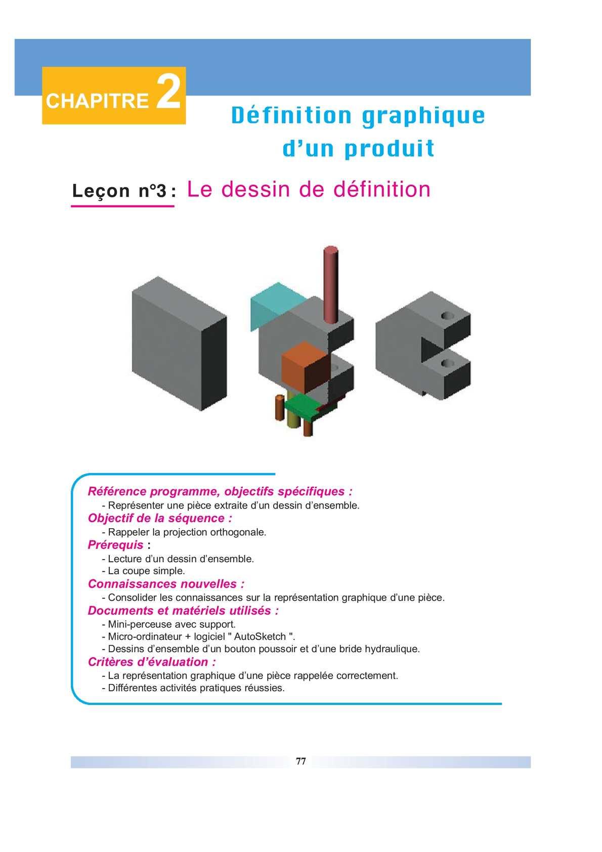 Herewegoo Outil De Dessin De Diviseur D/Échelle Proportionnelle De 10 Pouces pour Les Boussoles De Dessin en Plastique R/églables