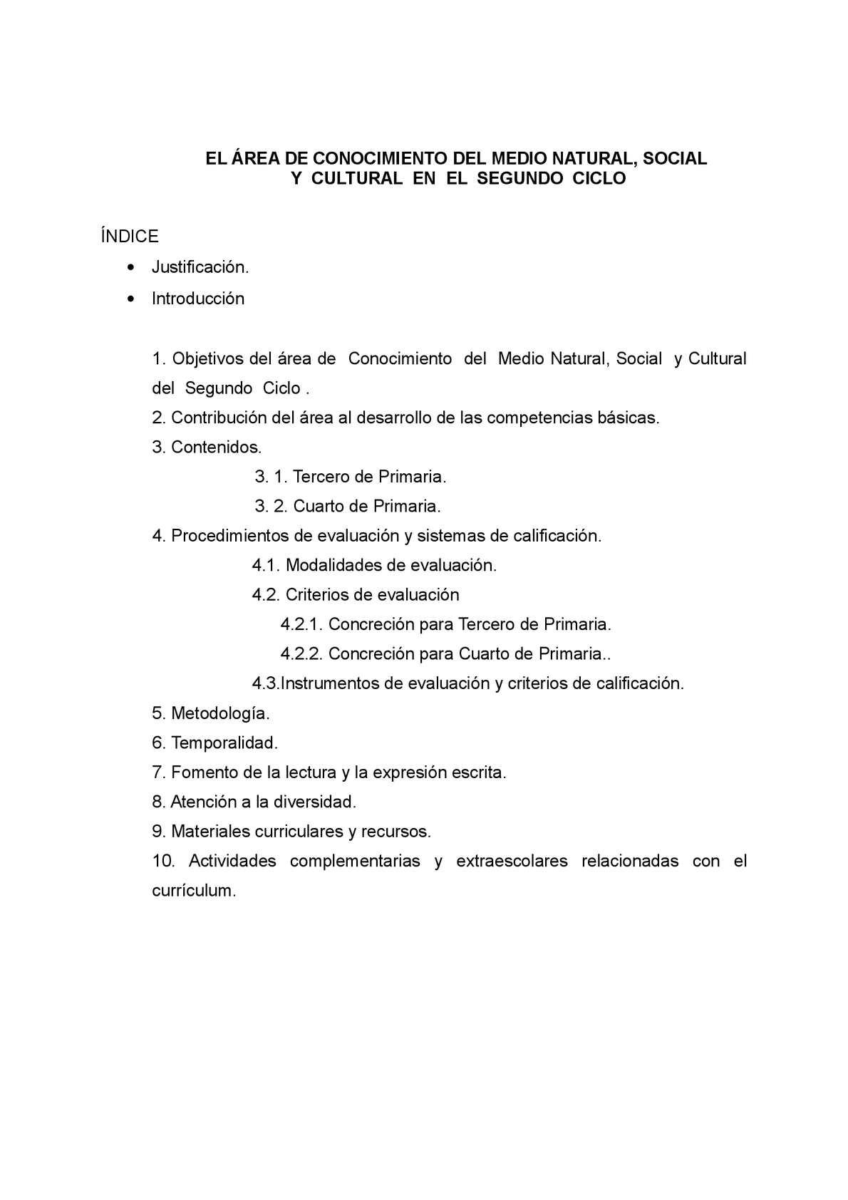 Calaméo - segundo-c-CONO-MEDIO-PROGRAMACIoN -2ºCICLO