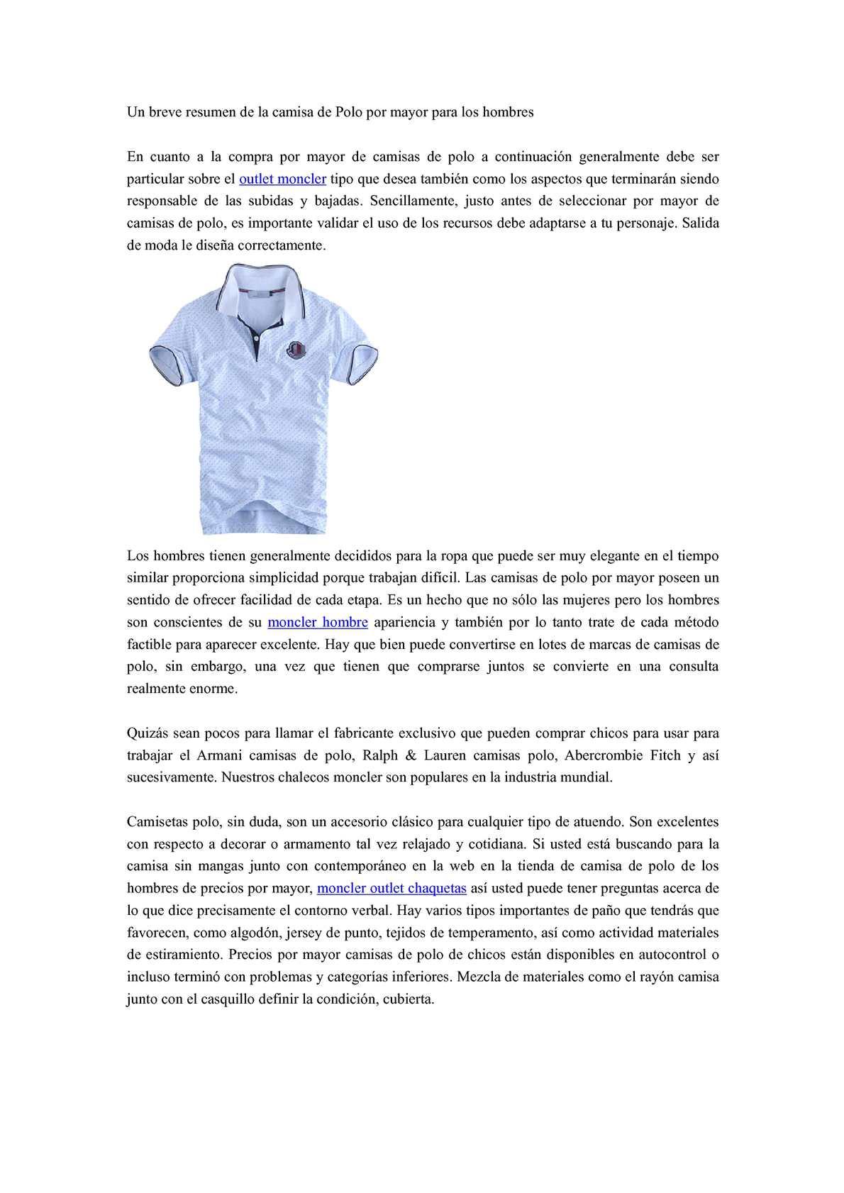 cc5503fd9 http://rotund.irstagram.com/3/nzezj.site https://www.youtube.com ...