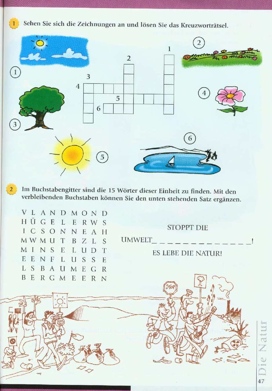 körperteil kreuzworträtsel 6 buchstaben