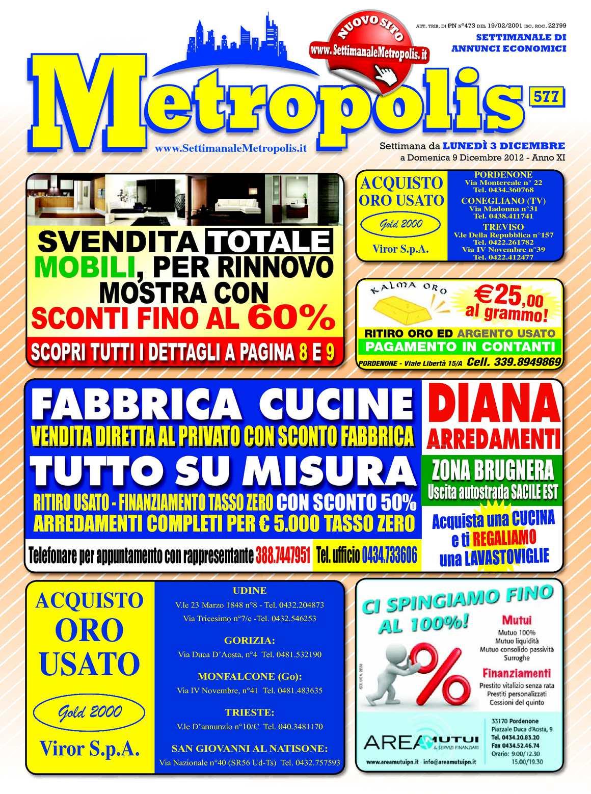 CN0/_ 01//2007-/> PIASTRA SPECCHIO SINISTRO-ASFERICA RENAULT TWINGO