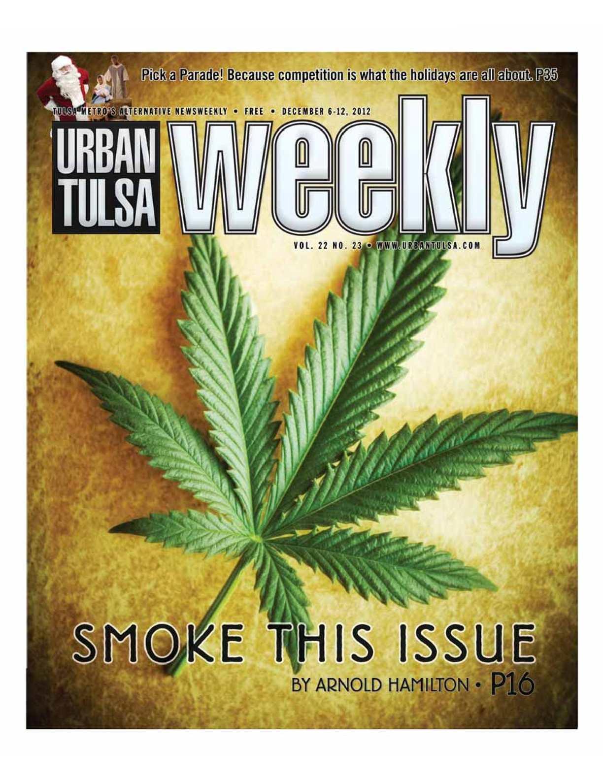 9205d5b6ad4d7a Calaméo - Urban Tulsa Weekly 6-12 December 2012