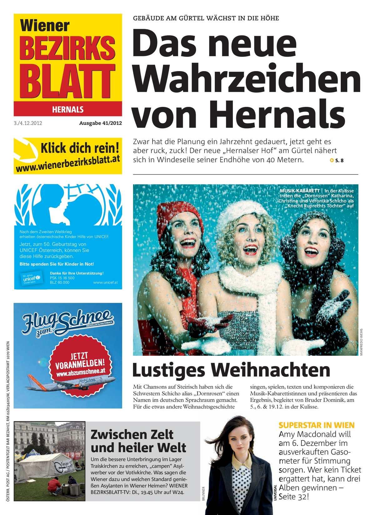 Speed Friending in Wien: Neue Freunde in gemtlicher
