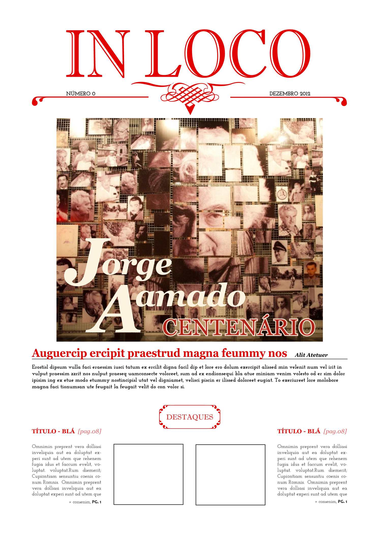 Calaméo - IN LOCO - 1ª edição 948cf20bb4d70