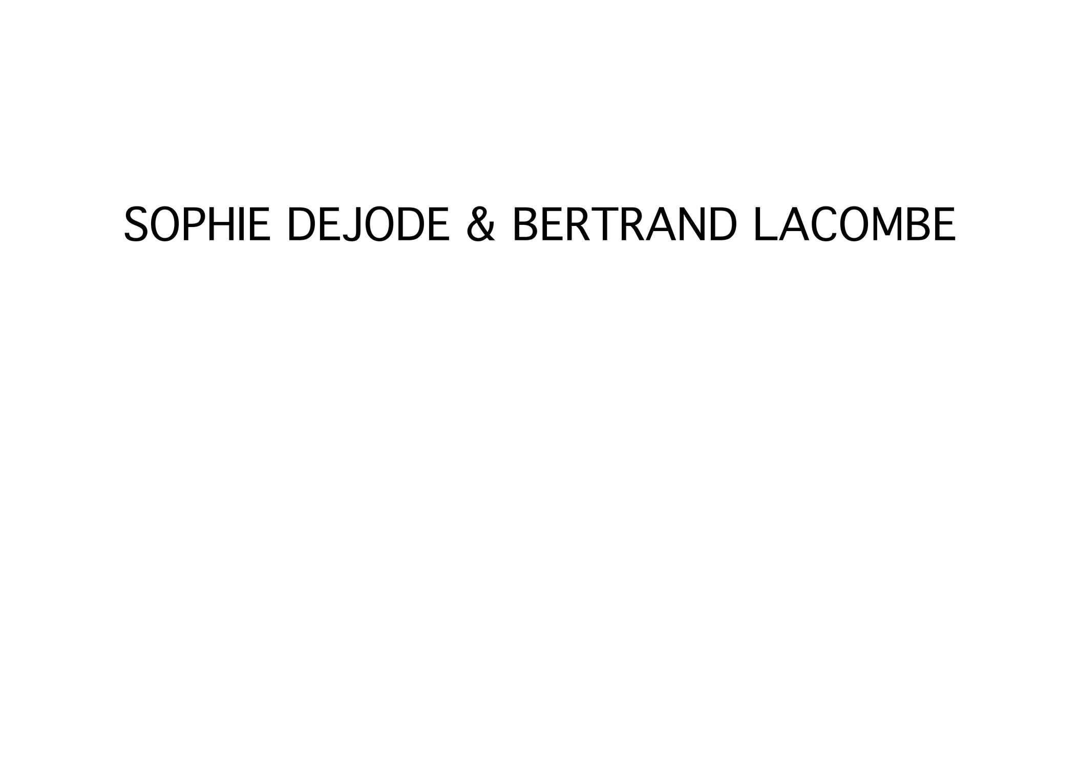 εθνικη ομαδα ποδοσφαιρου ιταλιας Κίνο κλήρωση 722177 - 5/1/2019 21:35