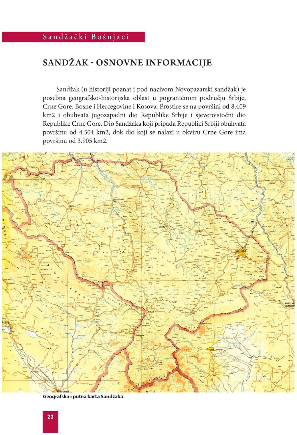 Sandzacki Bosnjaci Calameo Downloader