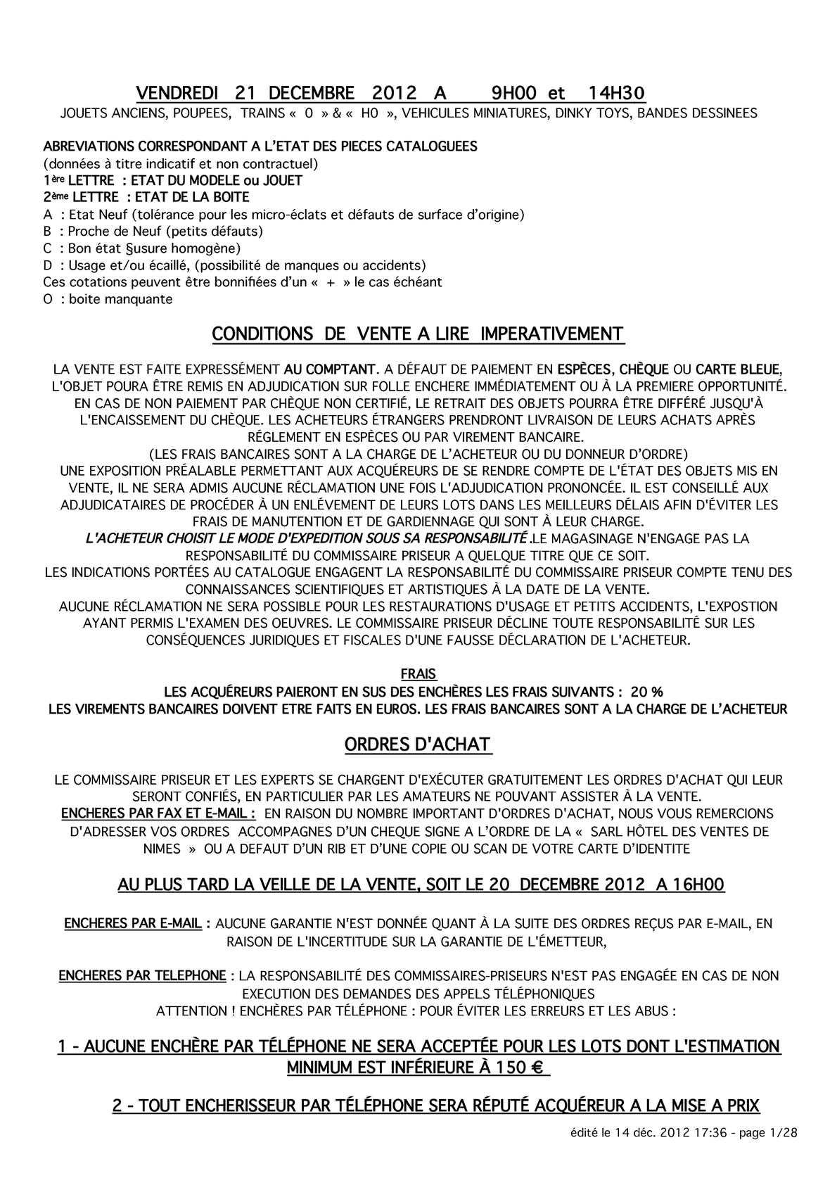 VEREM ACCESSOIRES D/'ORIGINE RENAULT R 390 PHARES CAPUCHONS GYROPHARES