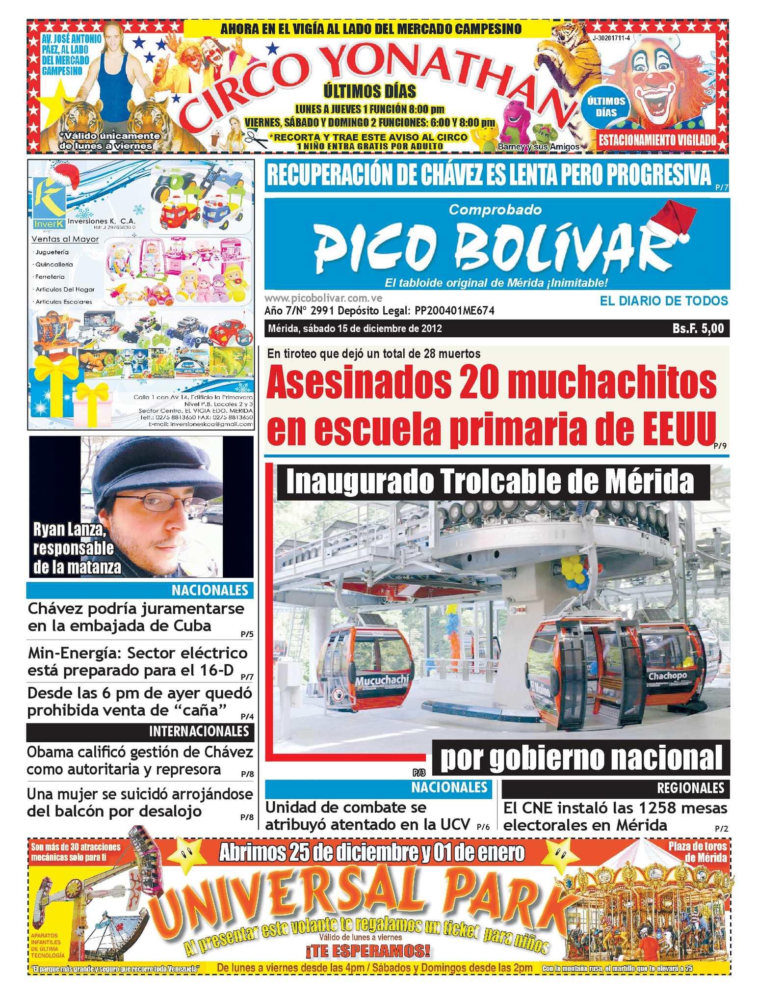 Calaméo - 15-12-2012 dbbc94c40388b