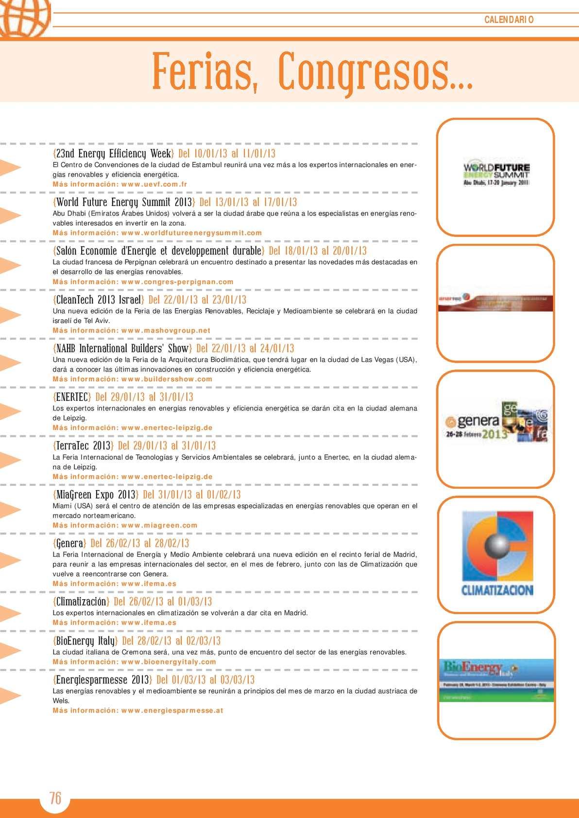 Calendario Fi Upm.Solar News N43 Calameo Downloader