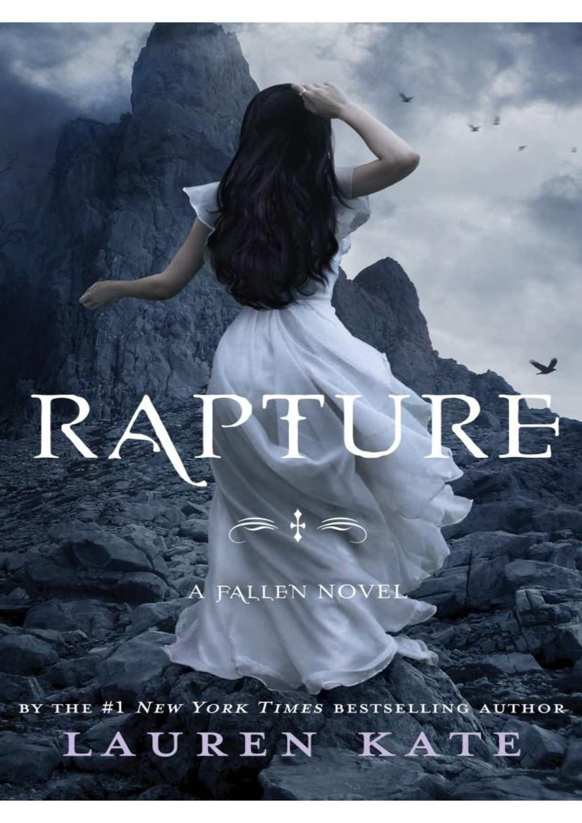 897320650 Calaméo - Rapture - LK - Ebook Completo