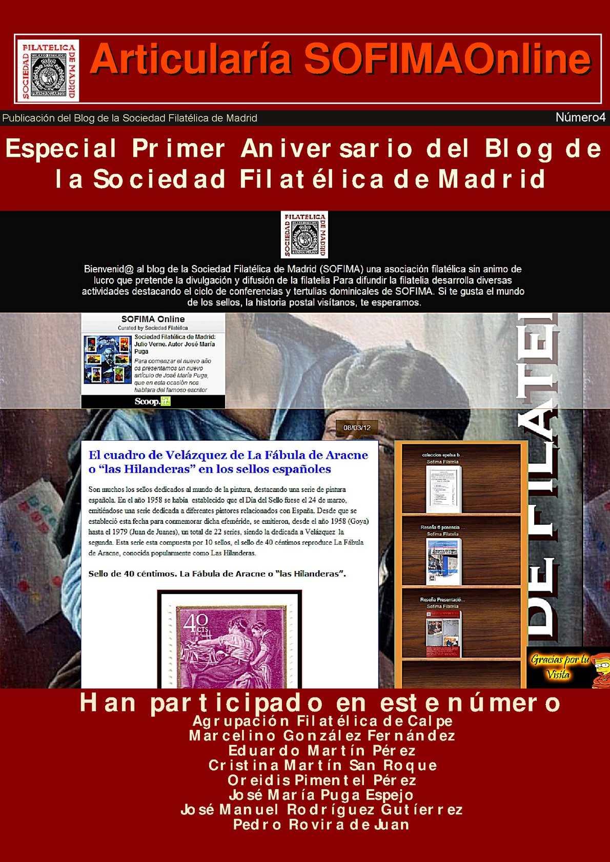 74439b609ef66 Calaméo - Articularía de SOFIMAOnline 4