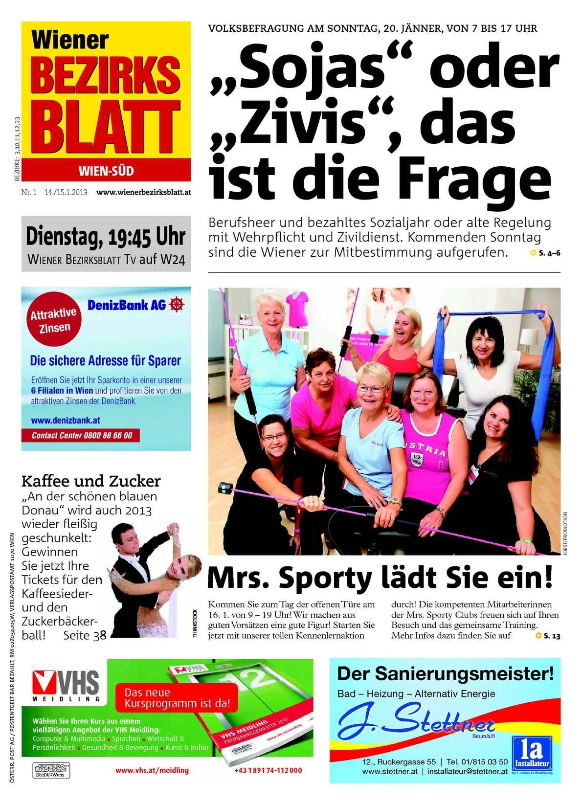 Christliche singles in pls-oberkurzheim: Eisbach single aktiv