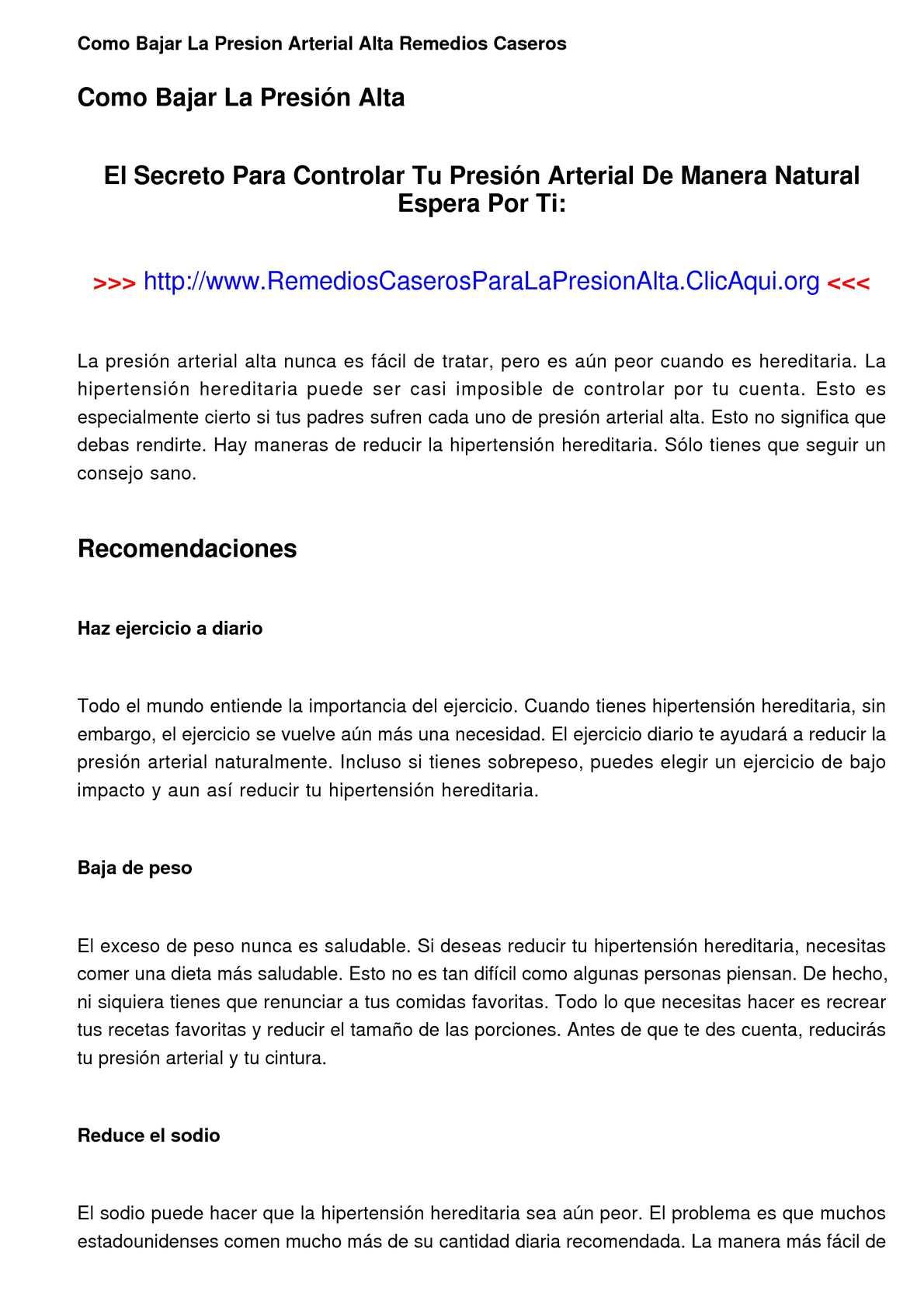 remedios+para+la+presion+alta+natural