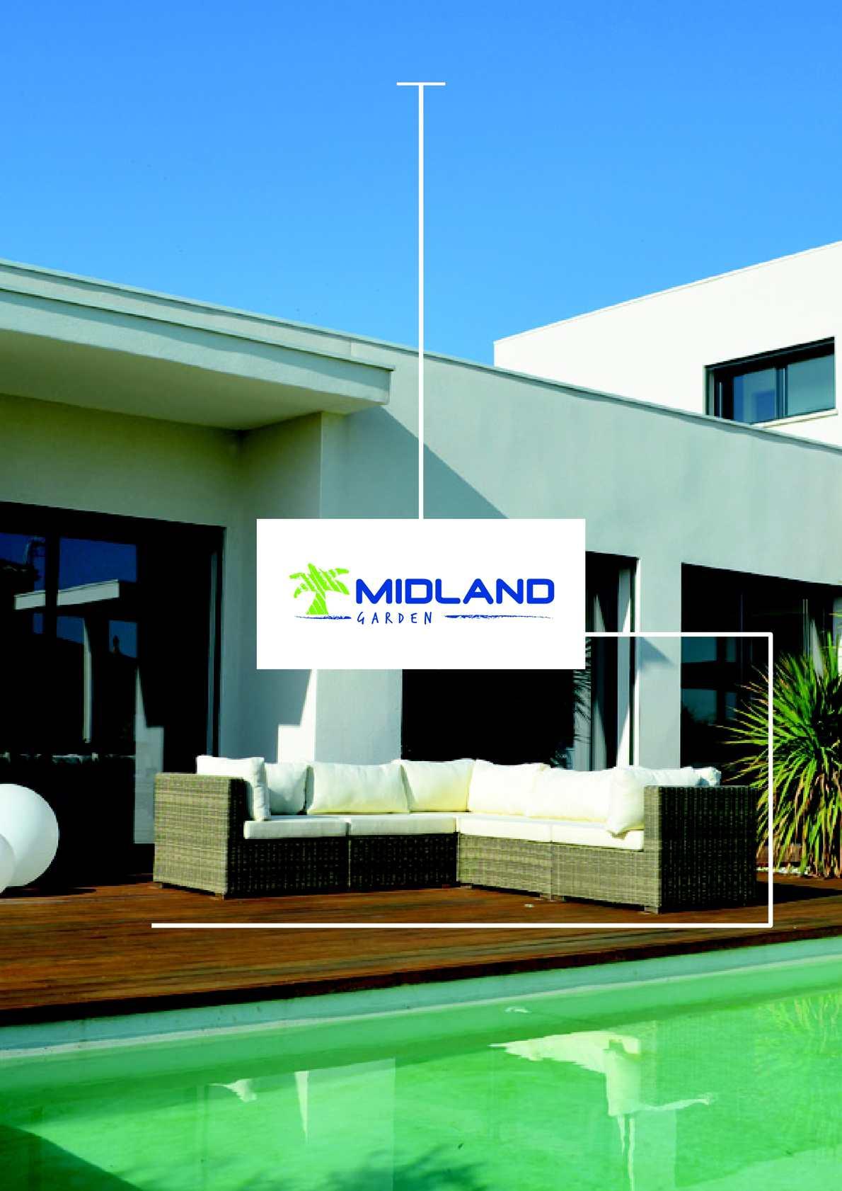 Garden Collection Collection Calaméo Midland Midland Calaméo Collection Garden Calaméo ulcT1FKJ3
