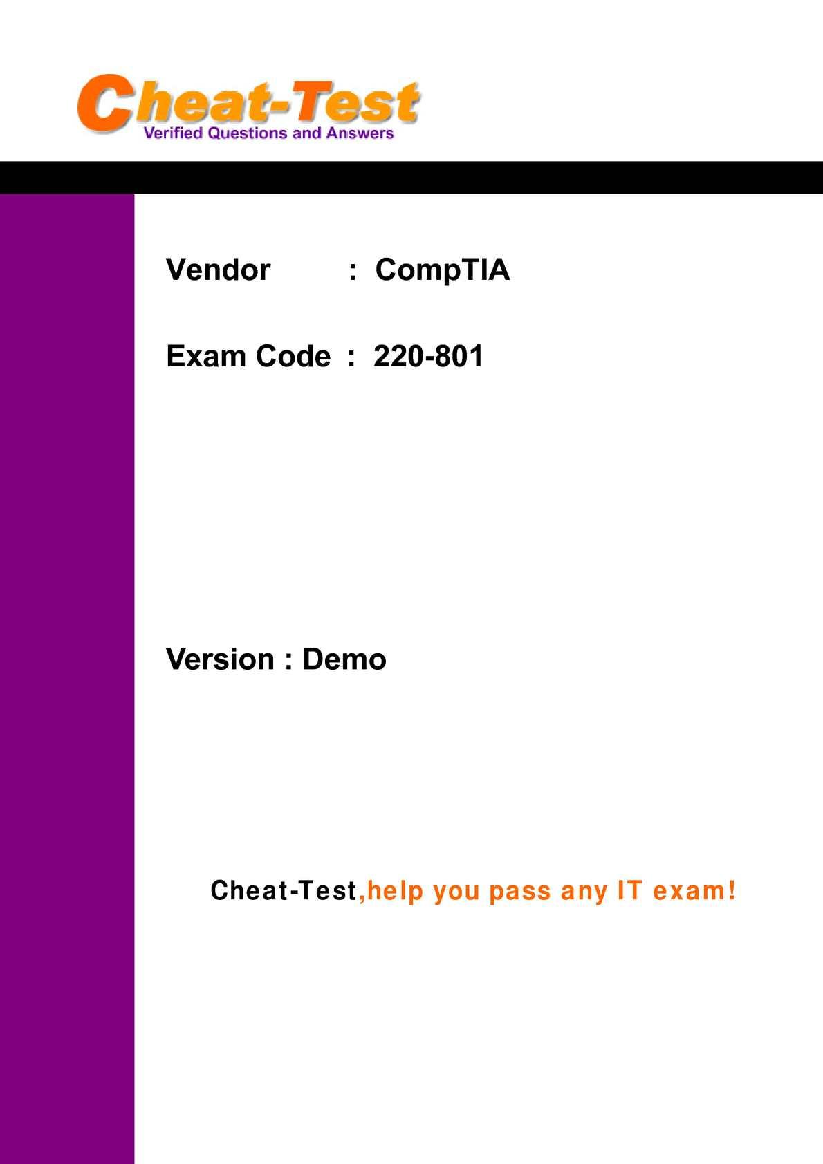 Is 801 Code Pdf