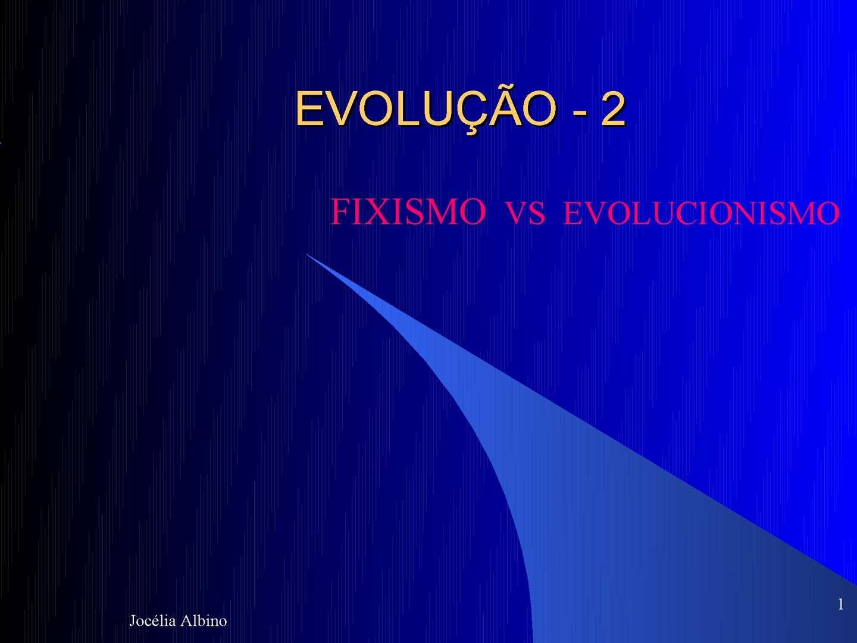 Calaméo Evolucao 2