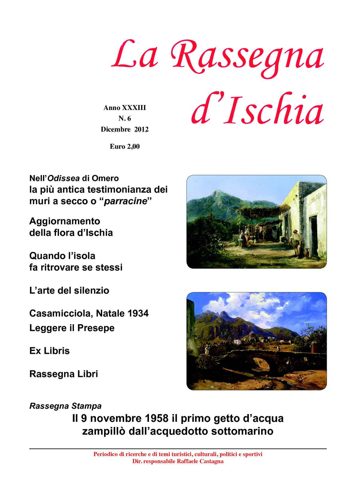 Calaméo - La Rassegna d Ischia n. 6 2012 2690b6d78c58